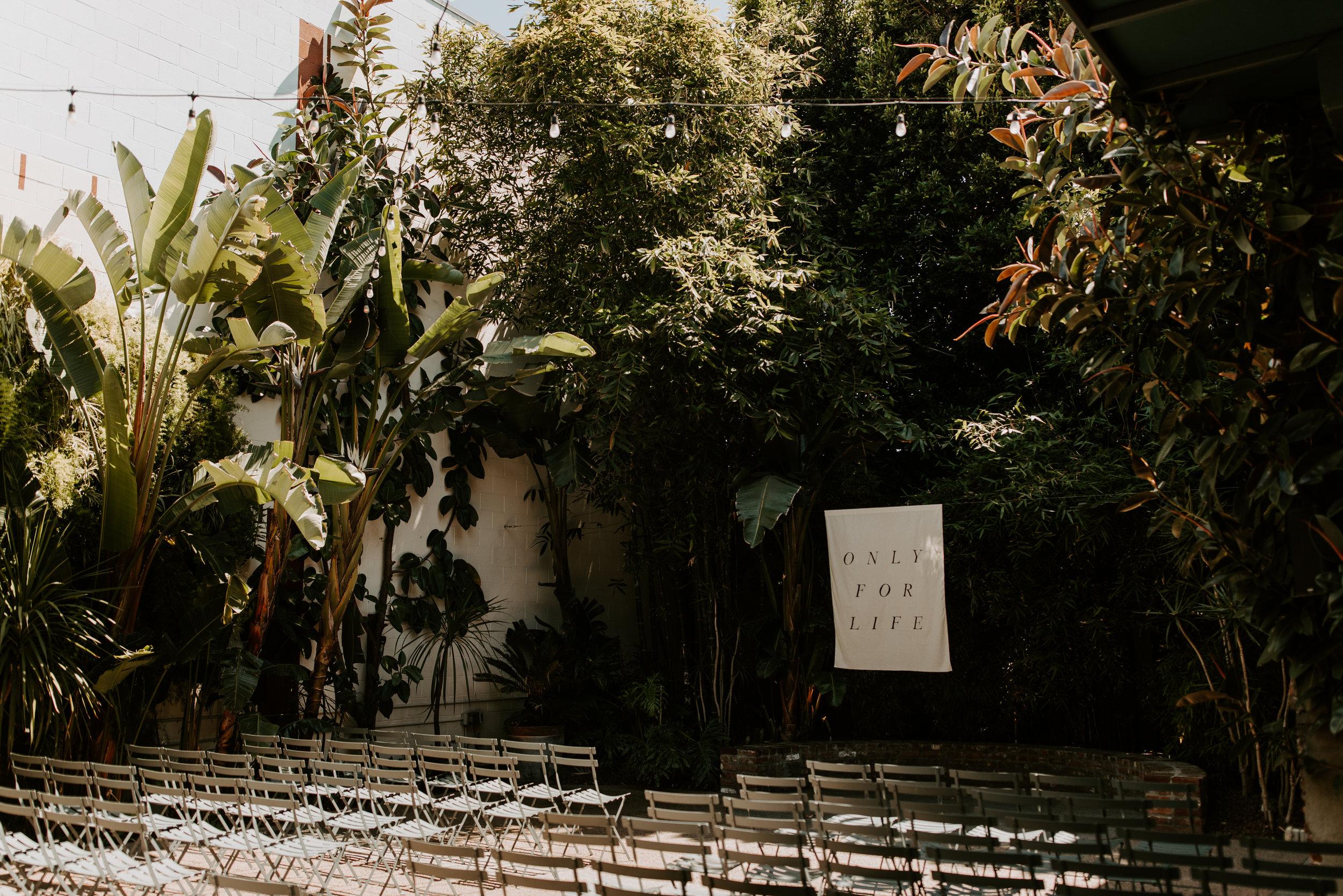 Downtown-LA-Wedding-MeganandRonny-8.jpg