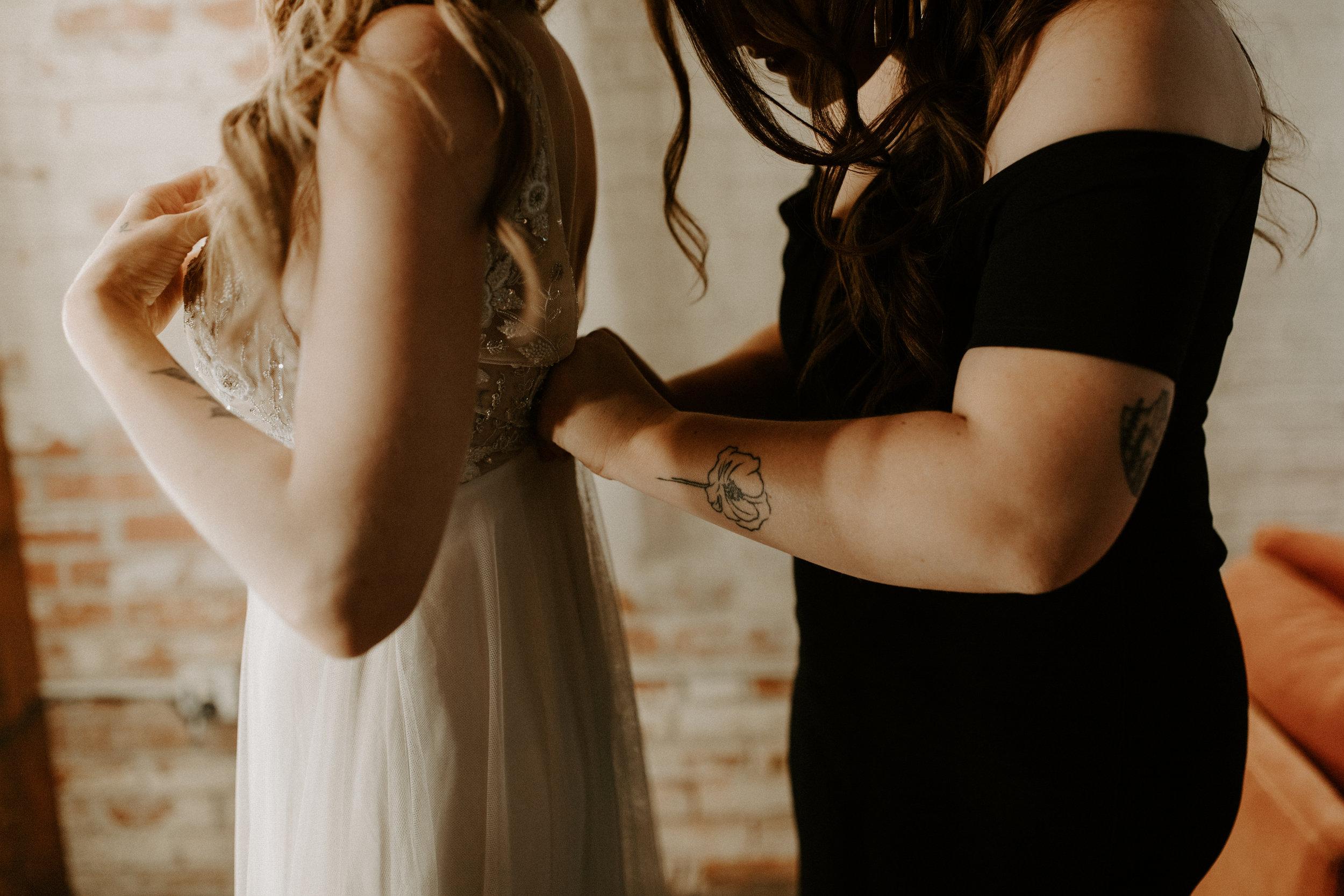Downtown-LA-Wedding-MeganandRonny-34.jpg