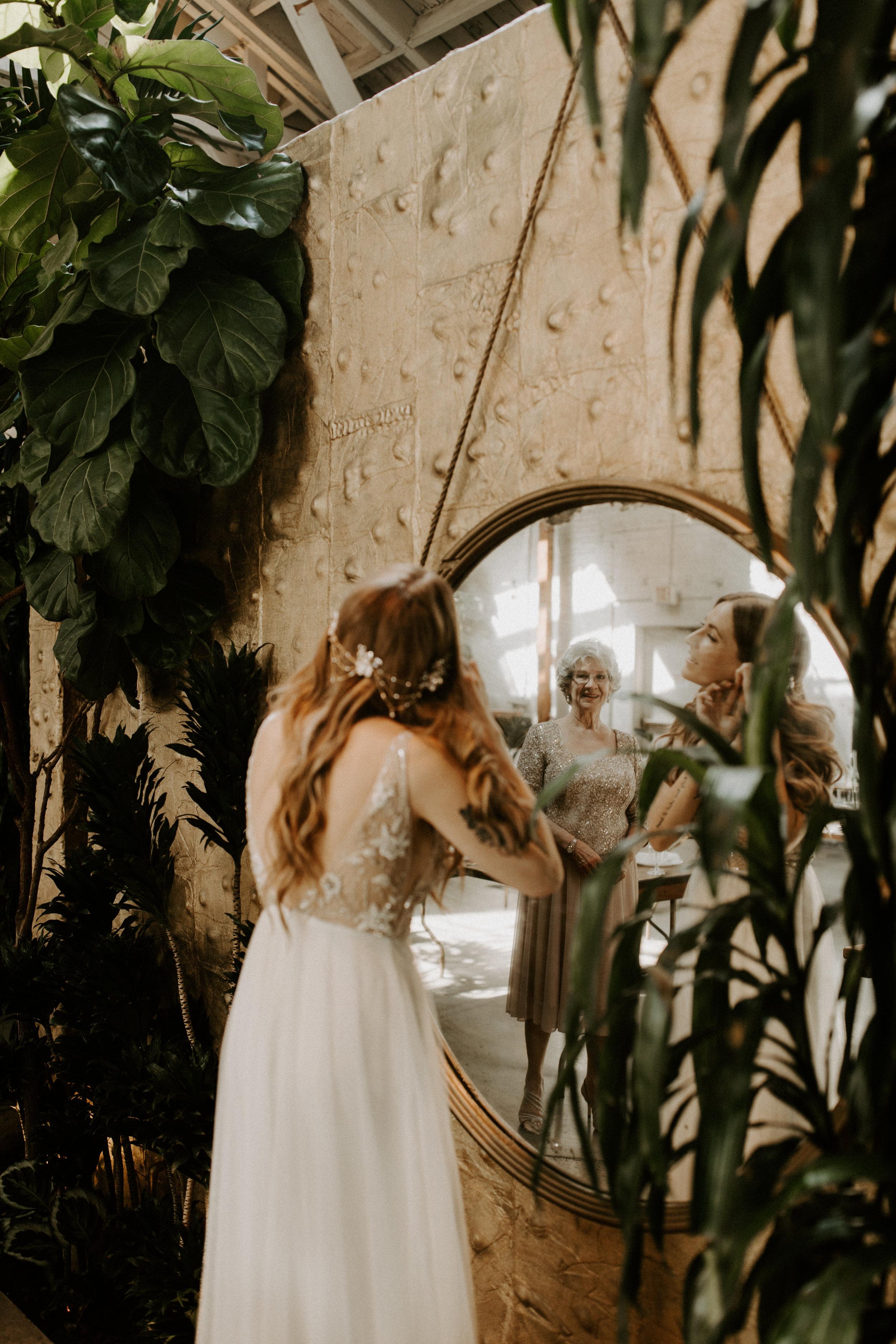 Downtown-LA-Wedding-MeganandRonny-72.jpg