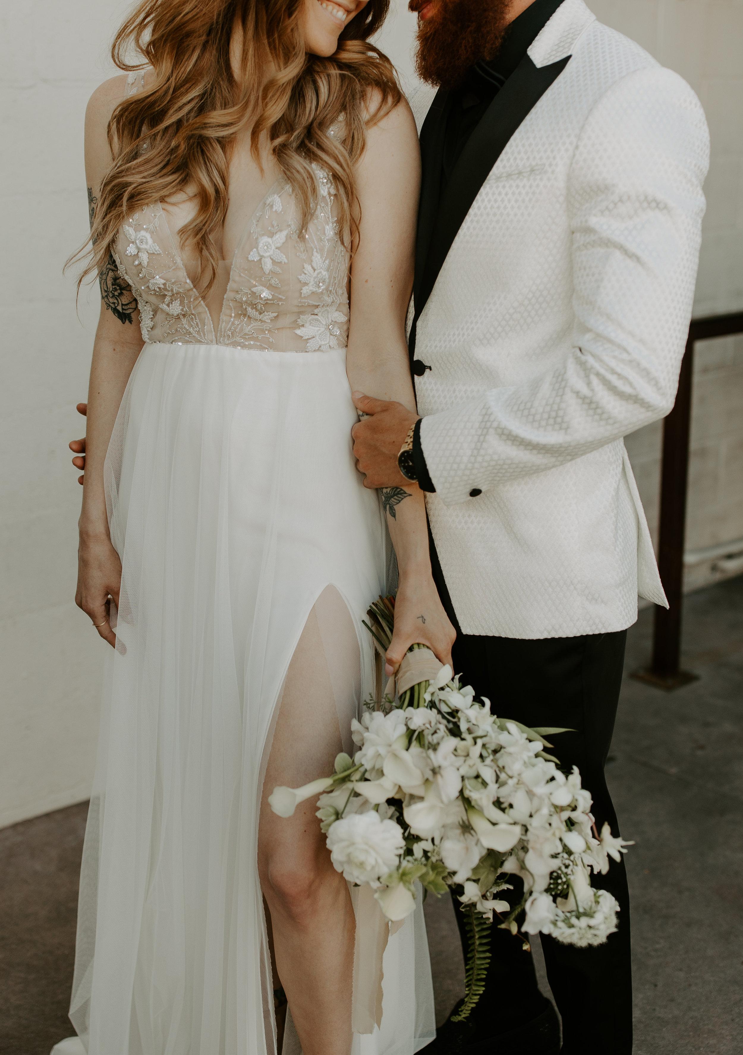 Downtown-LA-Wedding-MeganandRonny-99.jpg