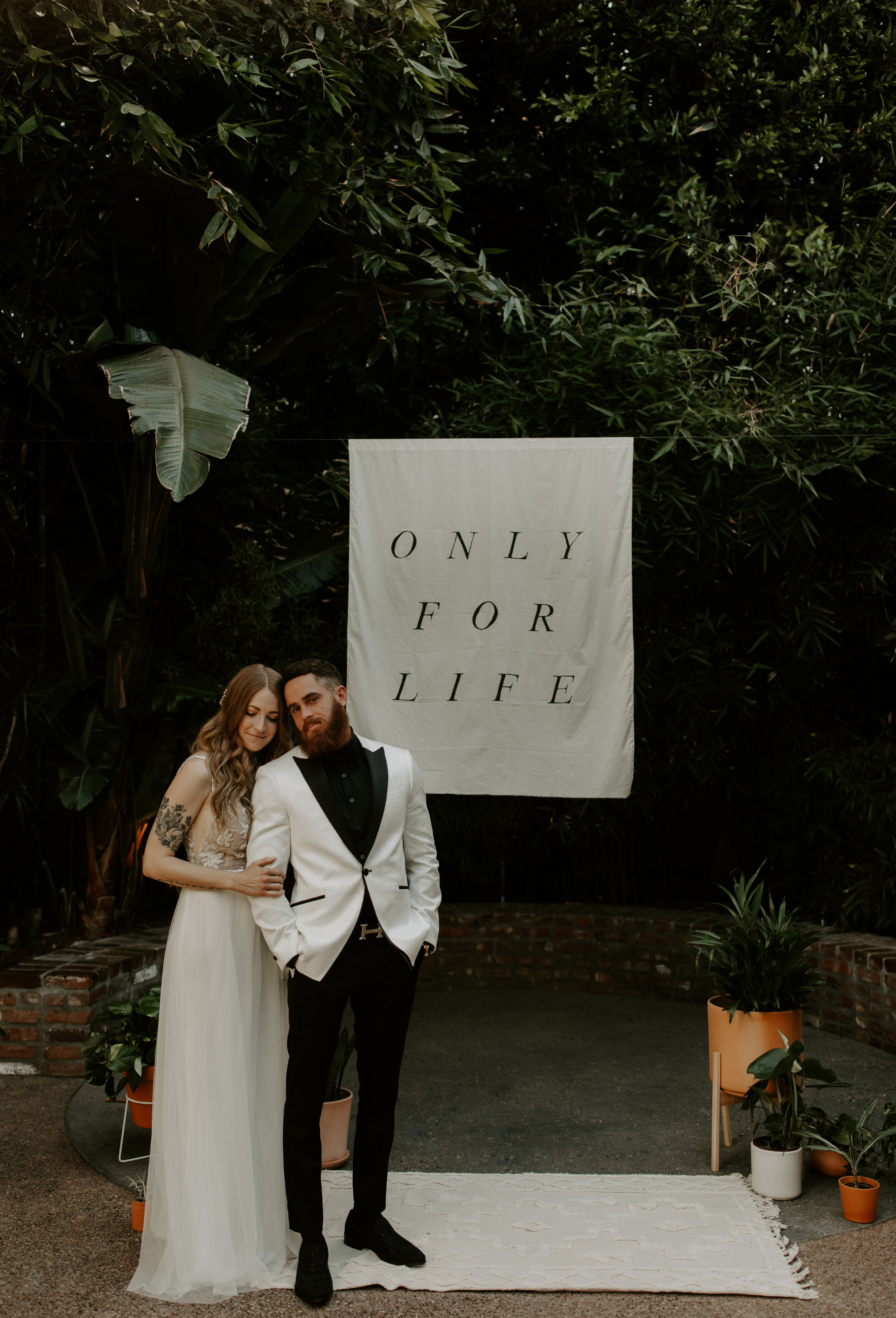 Downtown-LA-Wedding-MeganandRonny-122.jpg