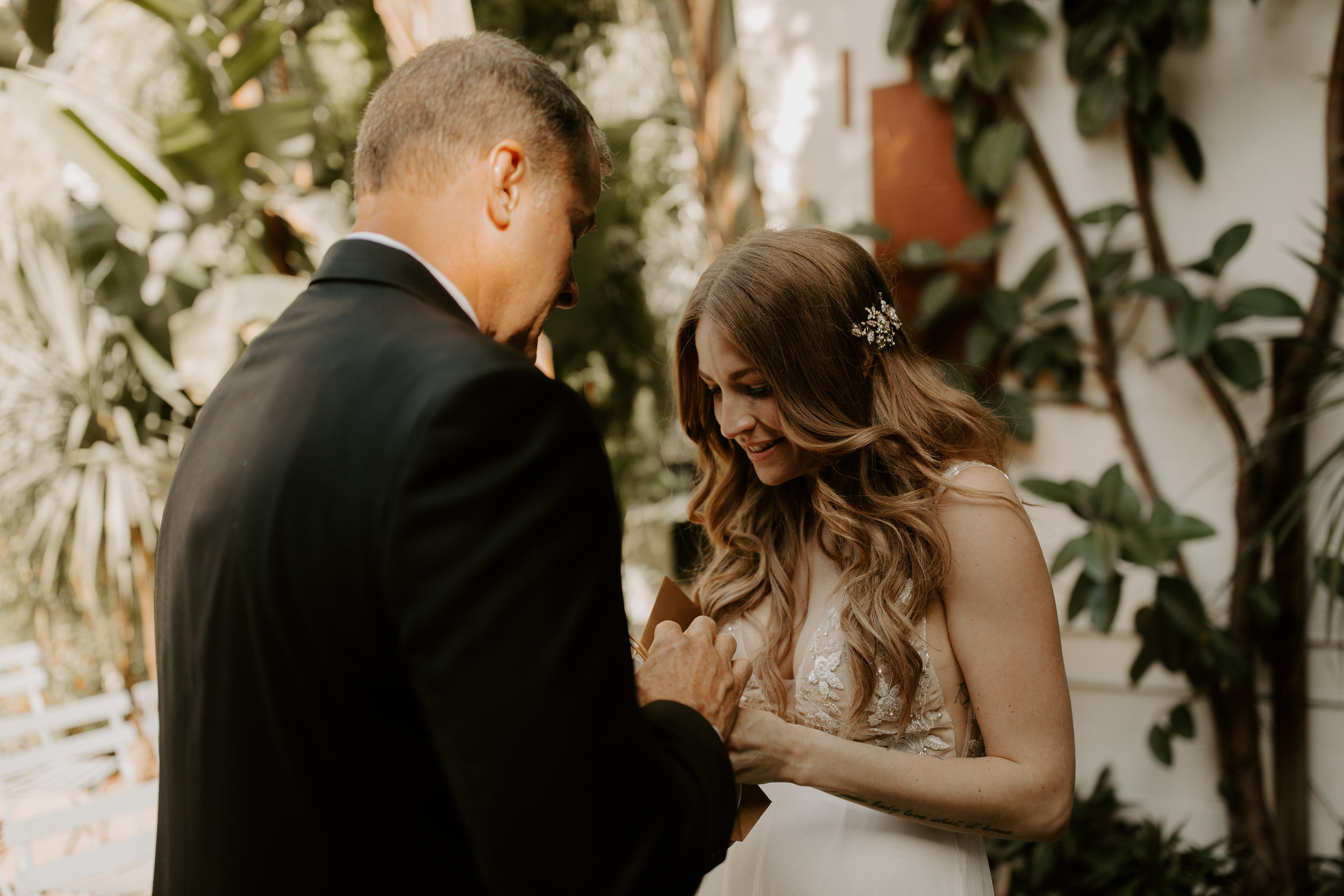 Downtown-LA-Wedding-MeganandRonny-134.jpg