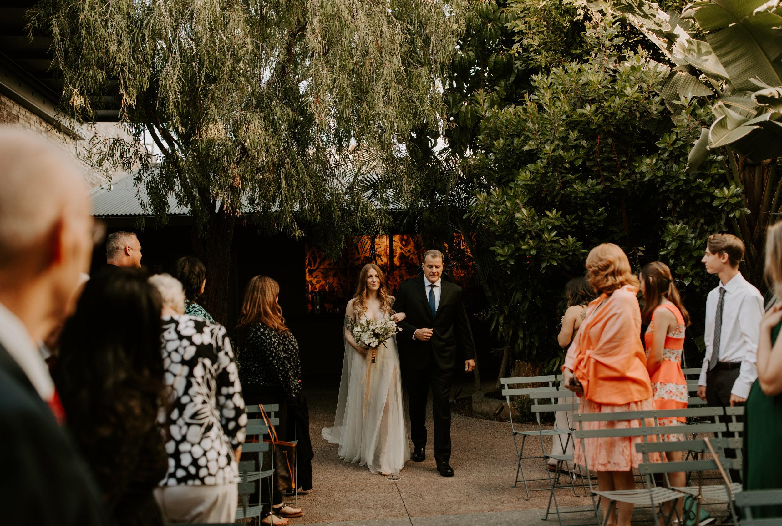 Downtown-LA-Wedding-MeganandRonny-365.jpg