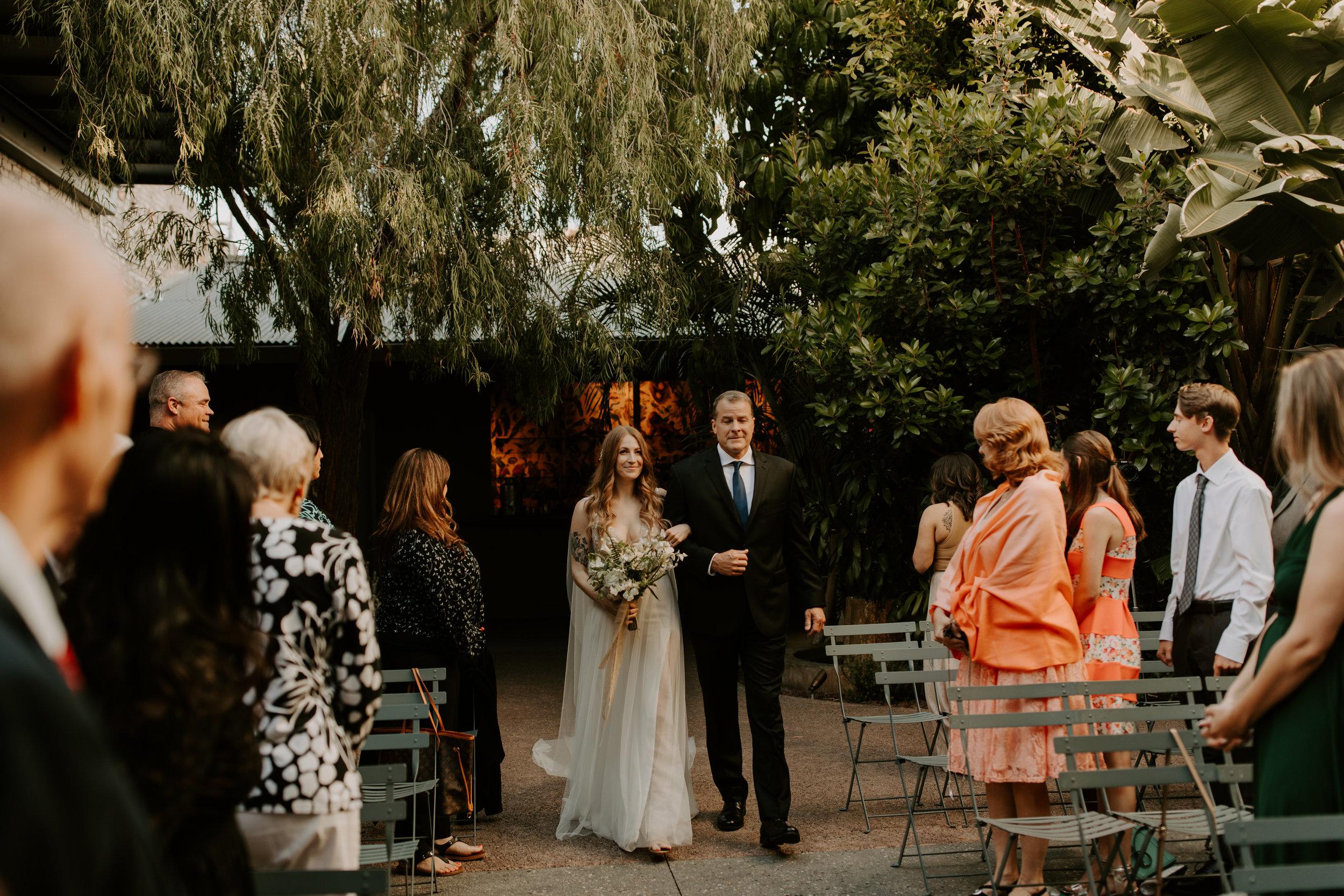 Downtown-LA-Wedding-MeganandRonny-366.jpg