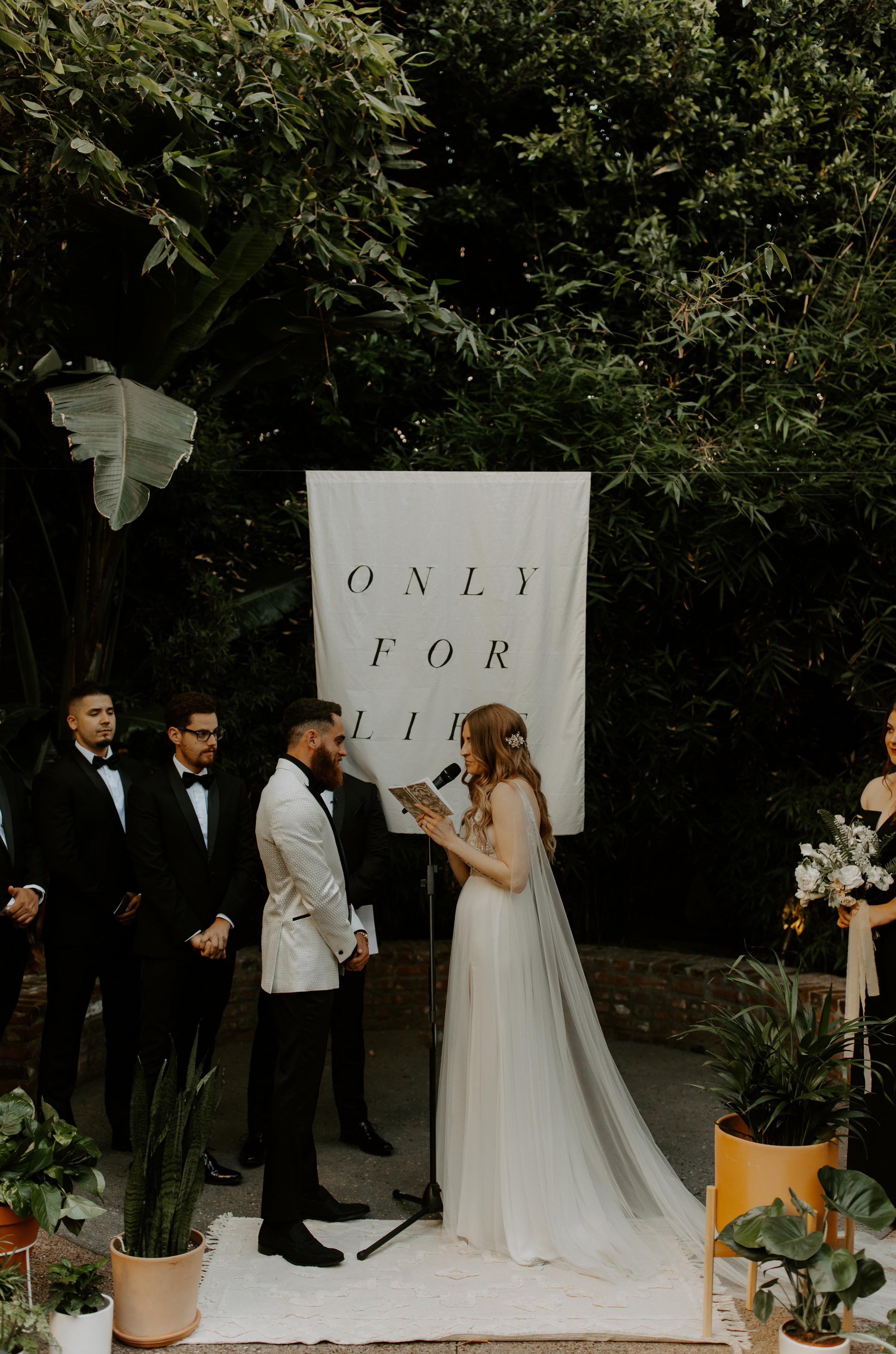 Downtown-LA-Wedding-MeganandRonny-387.jpg