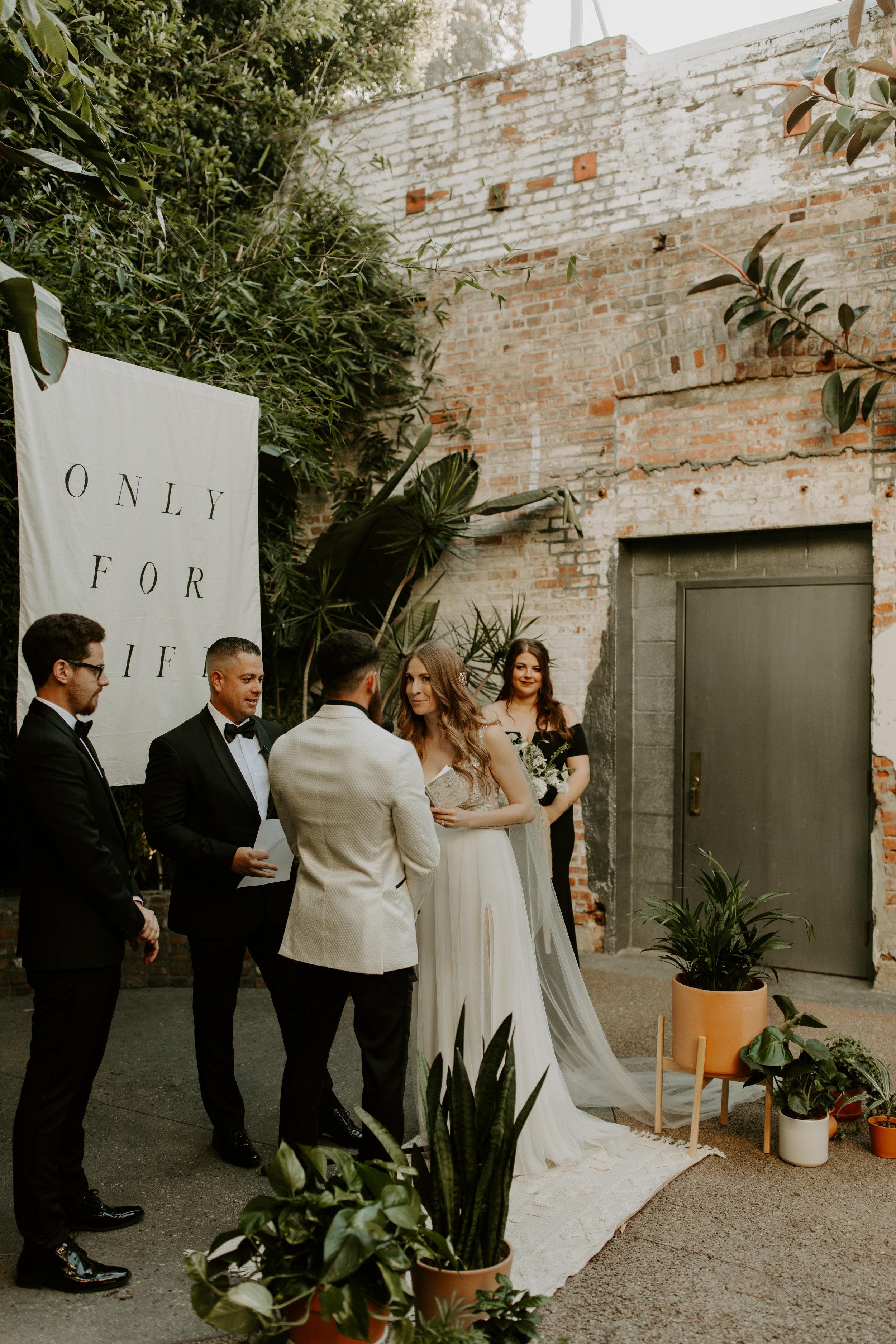 Downtown-LA-Wedding-MeganandRonny-379.jpg