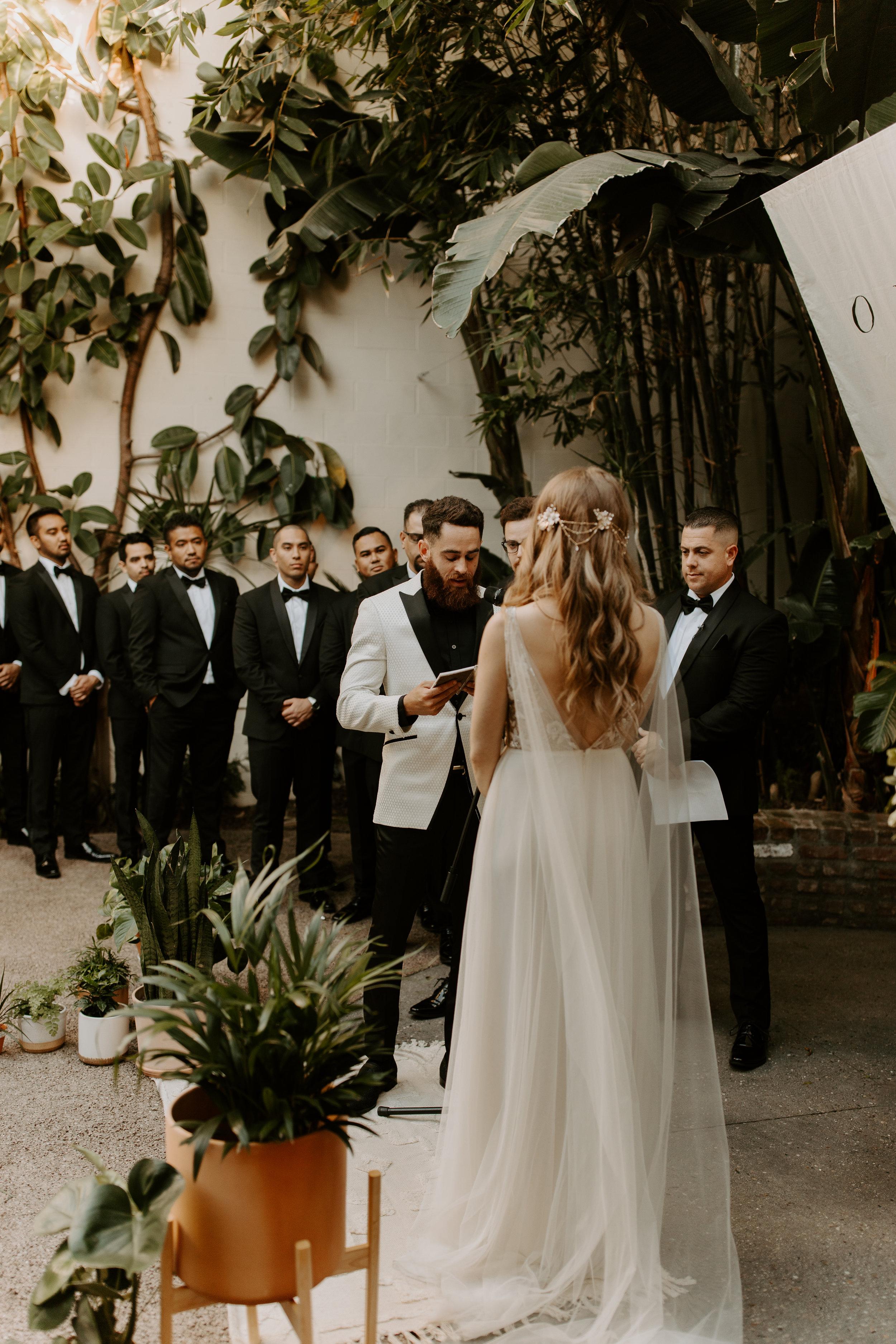 Downtown-LA-Wedding-MeganandRonny-397.jpg