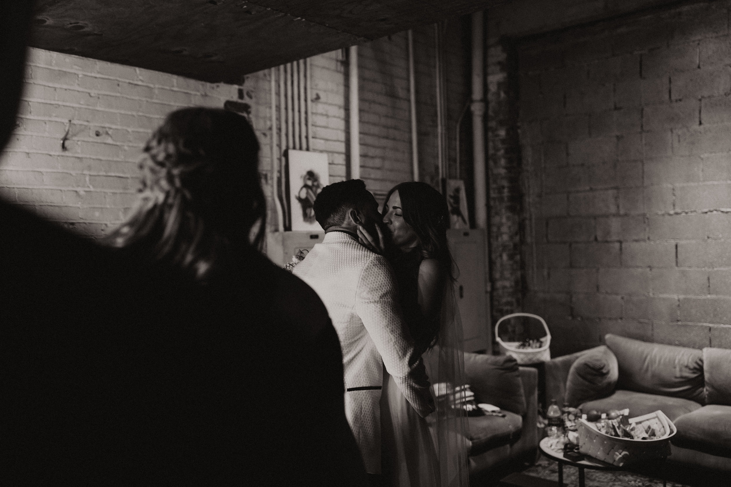 Downtown-LA-Wedding-MeganandRonny-424.jpg