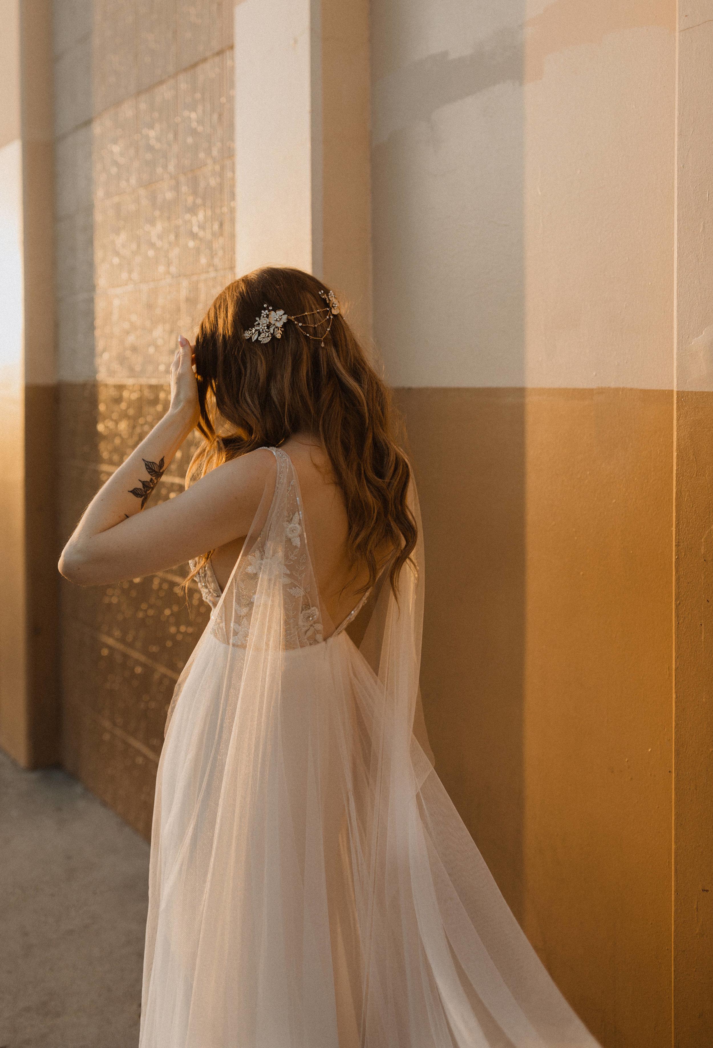 Downtown-LA-Wedding-MeganandRonny-461.jpg