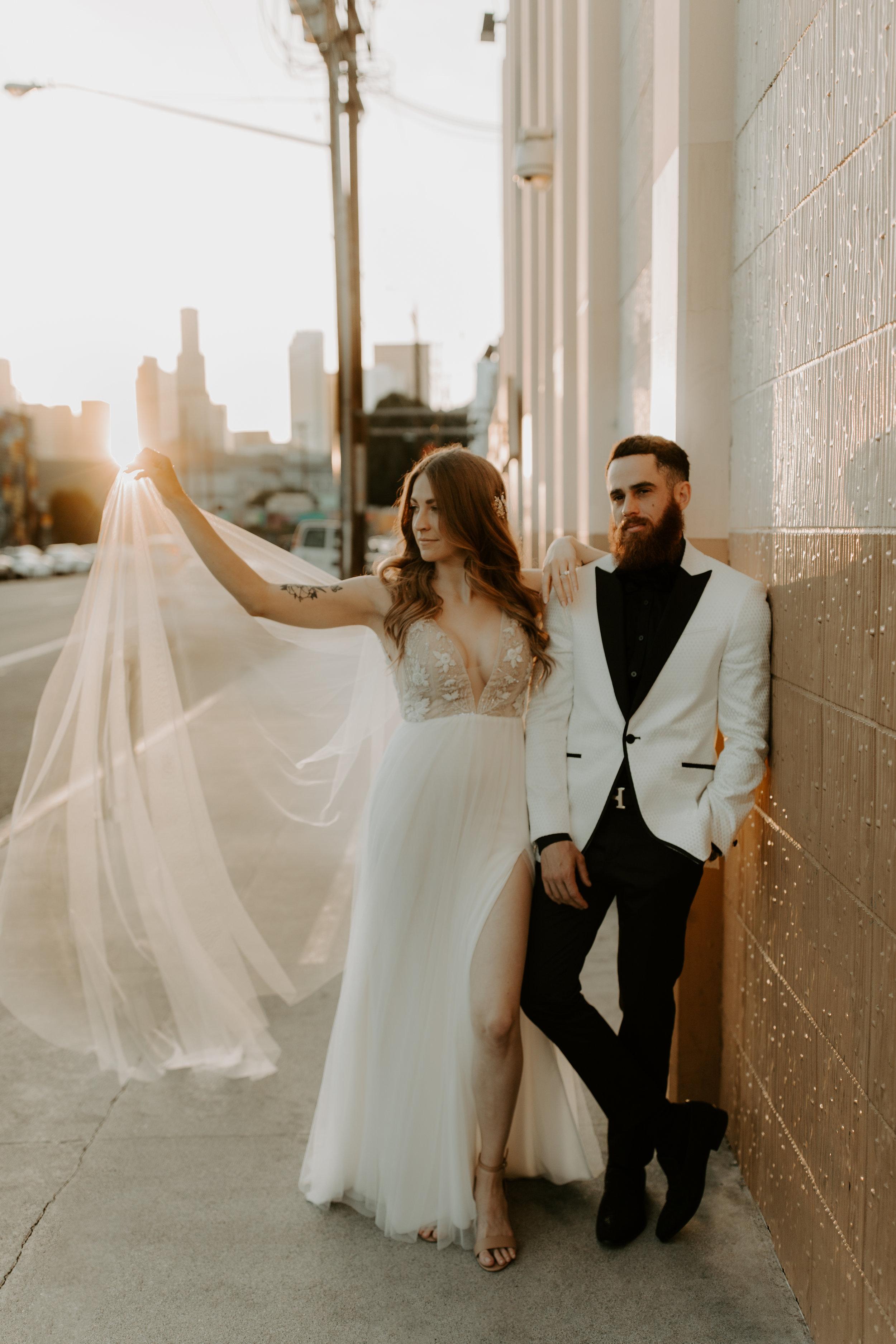 Downtown-LA-Wedding-MeganandRonny-468.jpg