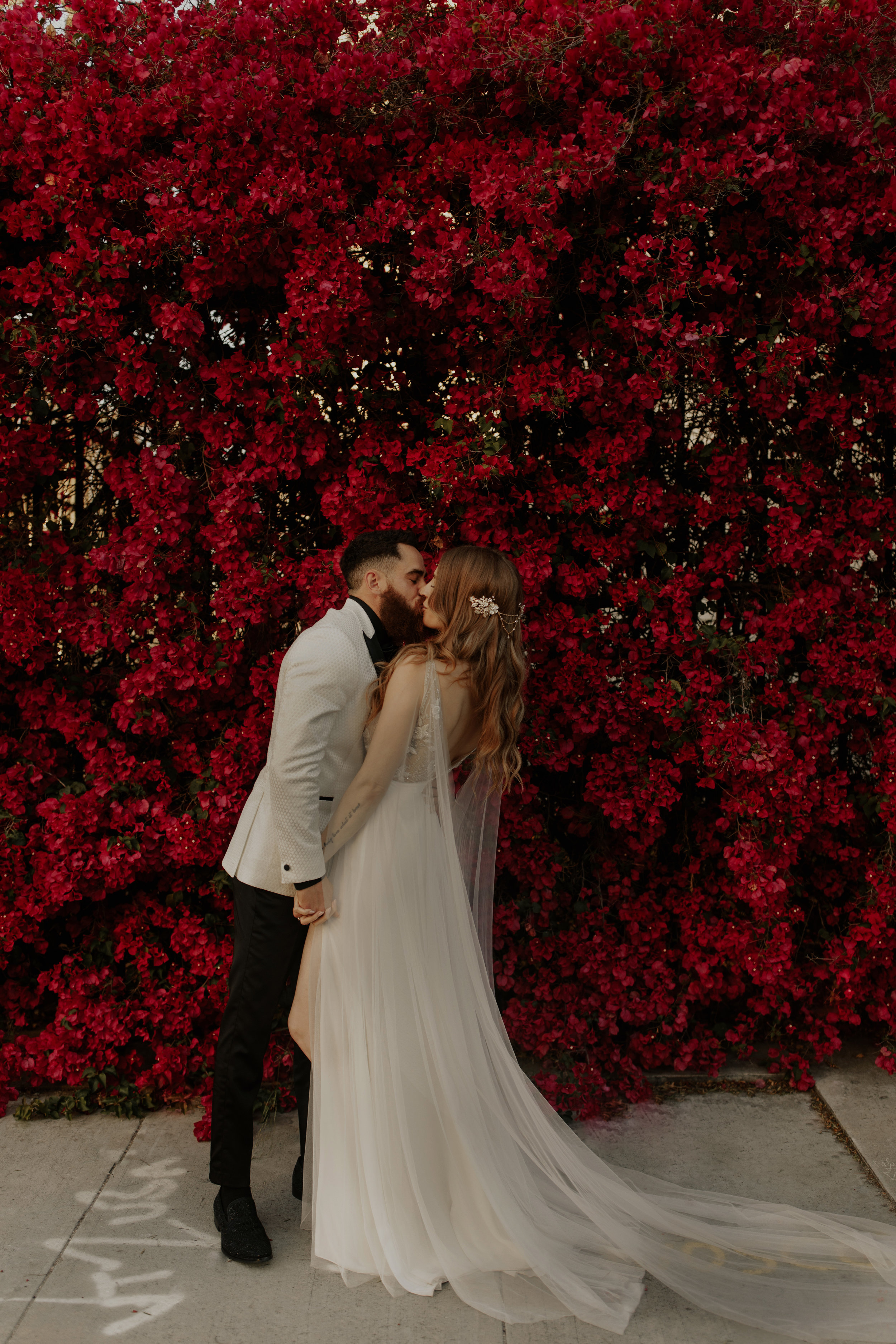 Downtown-LA-Wedding-MeganandRonny-443 copy.jpg