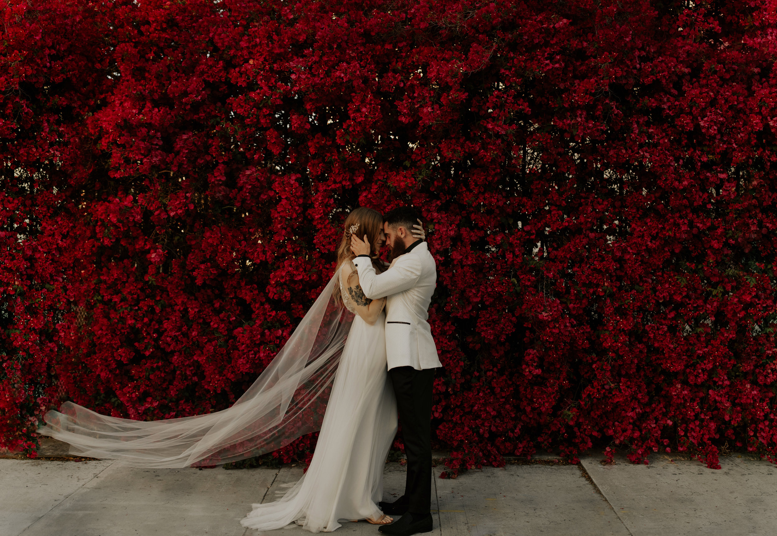Downtown-LA-Wedding-MeganandRonny-452 copy.jpg