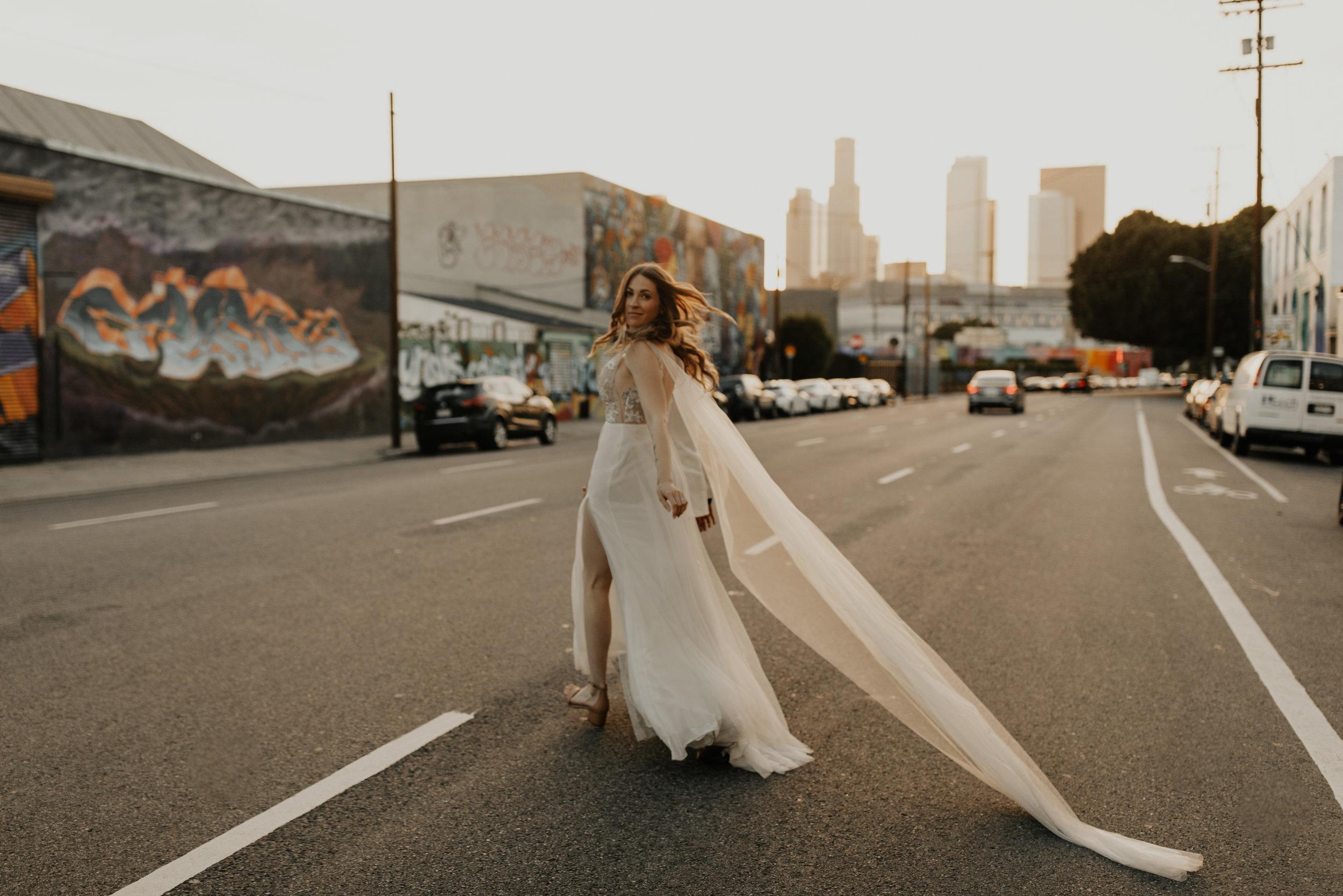 Downtown-LA-Wedding-MeganandRonny-484.jpg