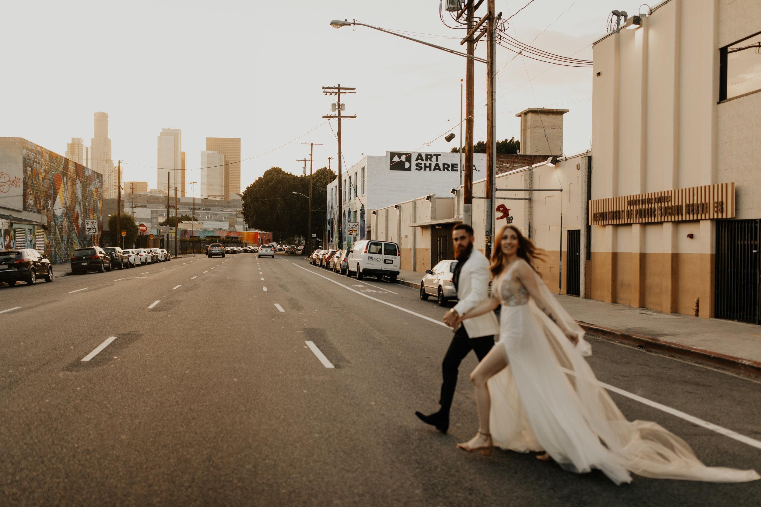 Downtown-LA-Wedding-MeganandRonny-478.jpg