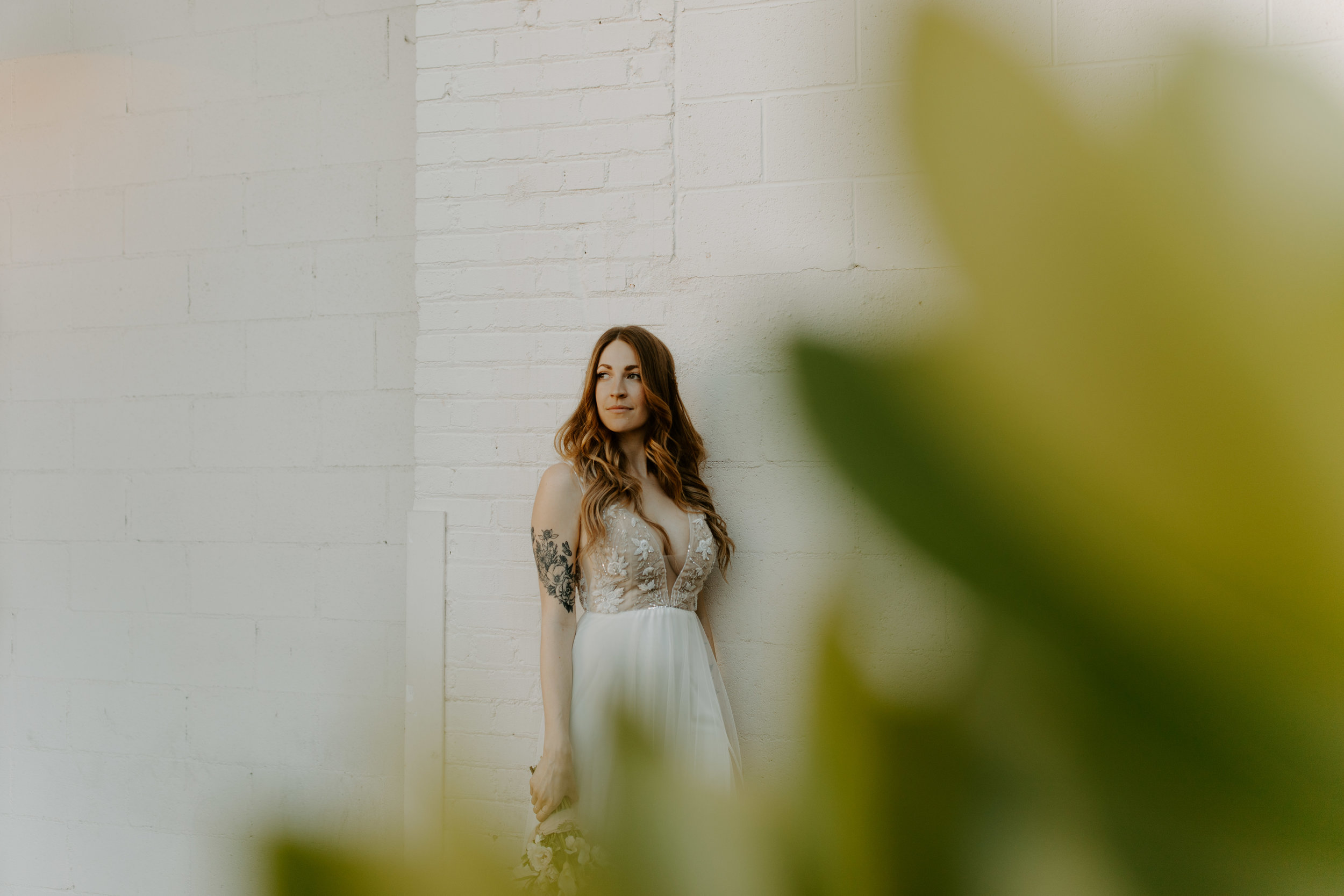 Downtown-LA-Wedding-MeganandRonny-300.jpg