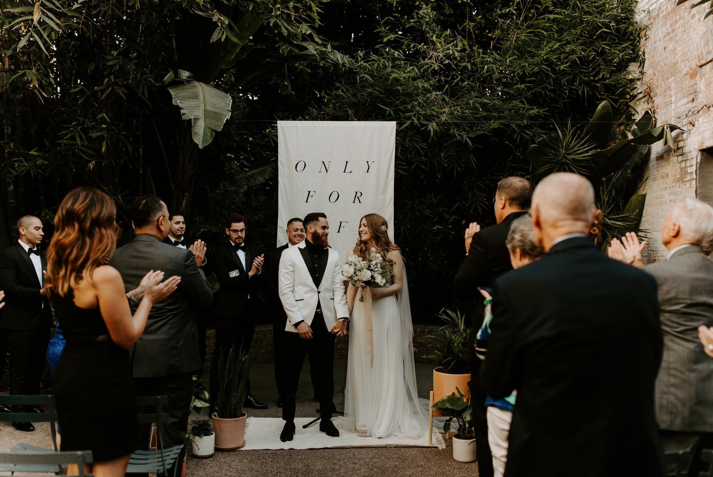 Downtown-LA-Wedding-MeganandRonny-411.jpg