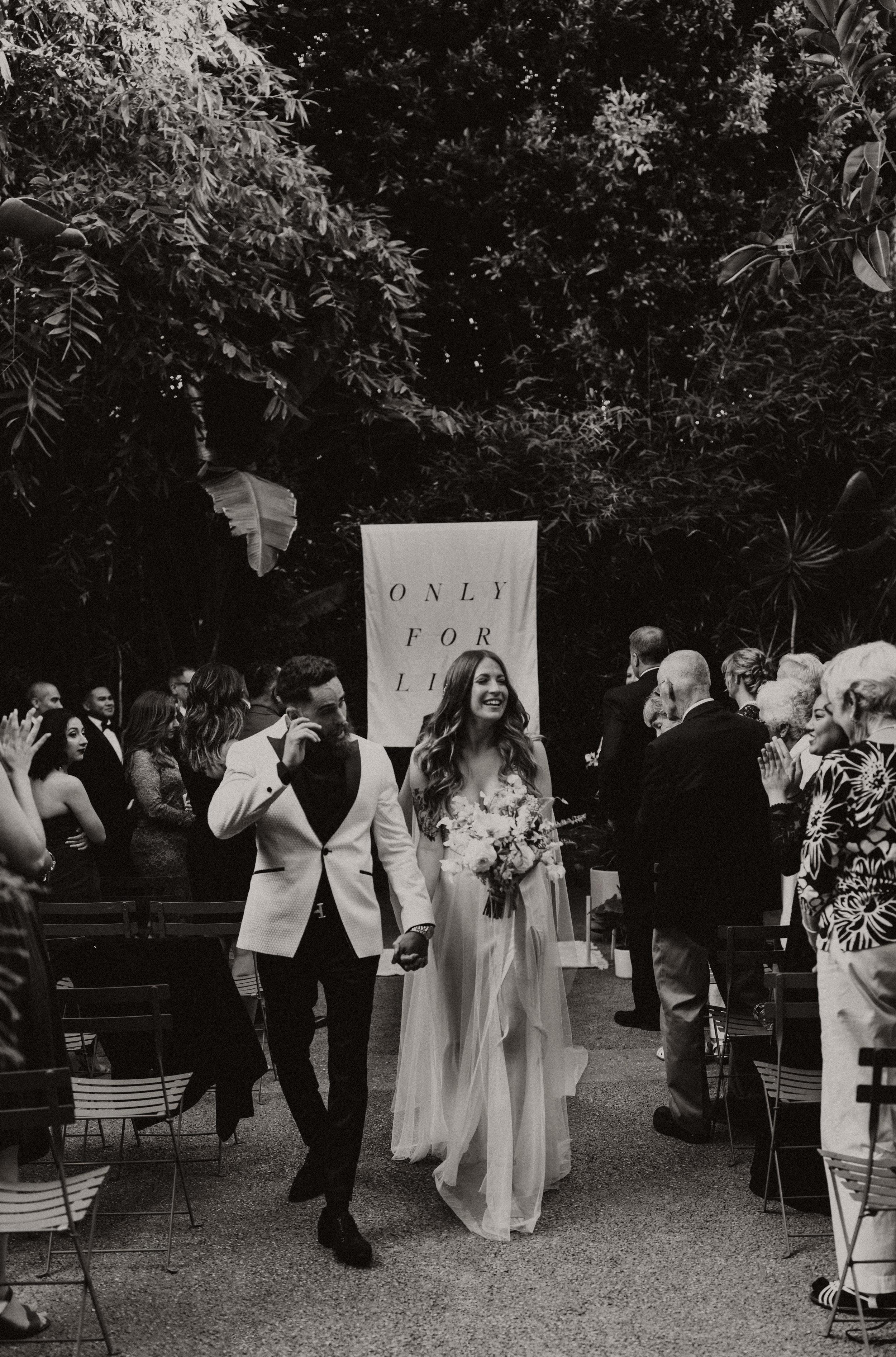 Downtown-LA-Wedding-MeganandRonny-416.jpg