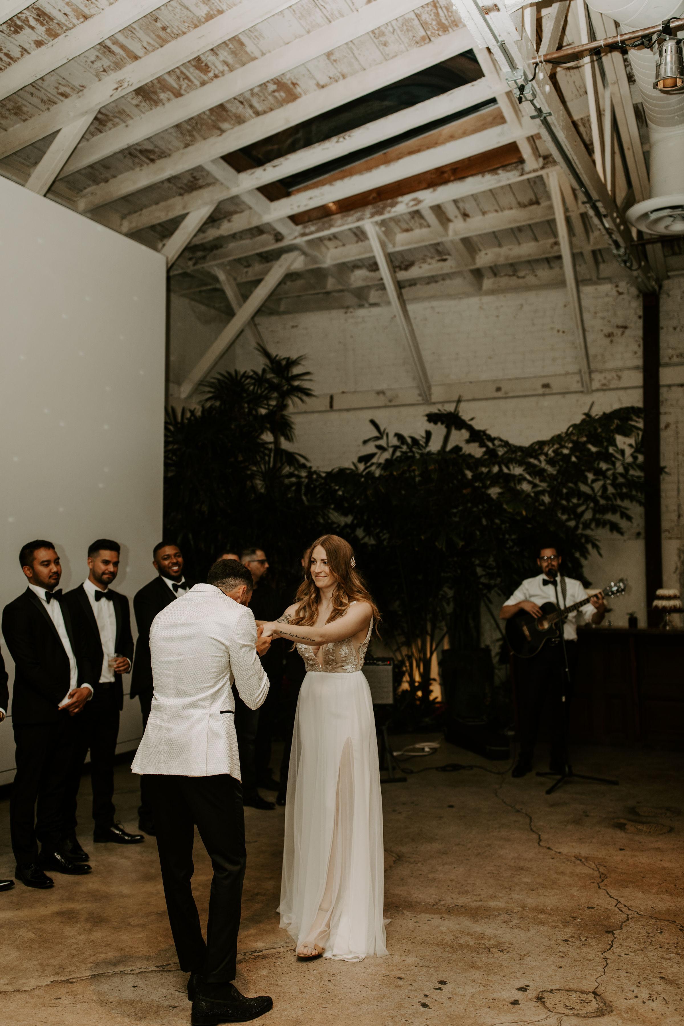 Downtown-LA-Wedding-MeganandRonny-520.jpg