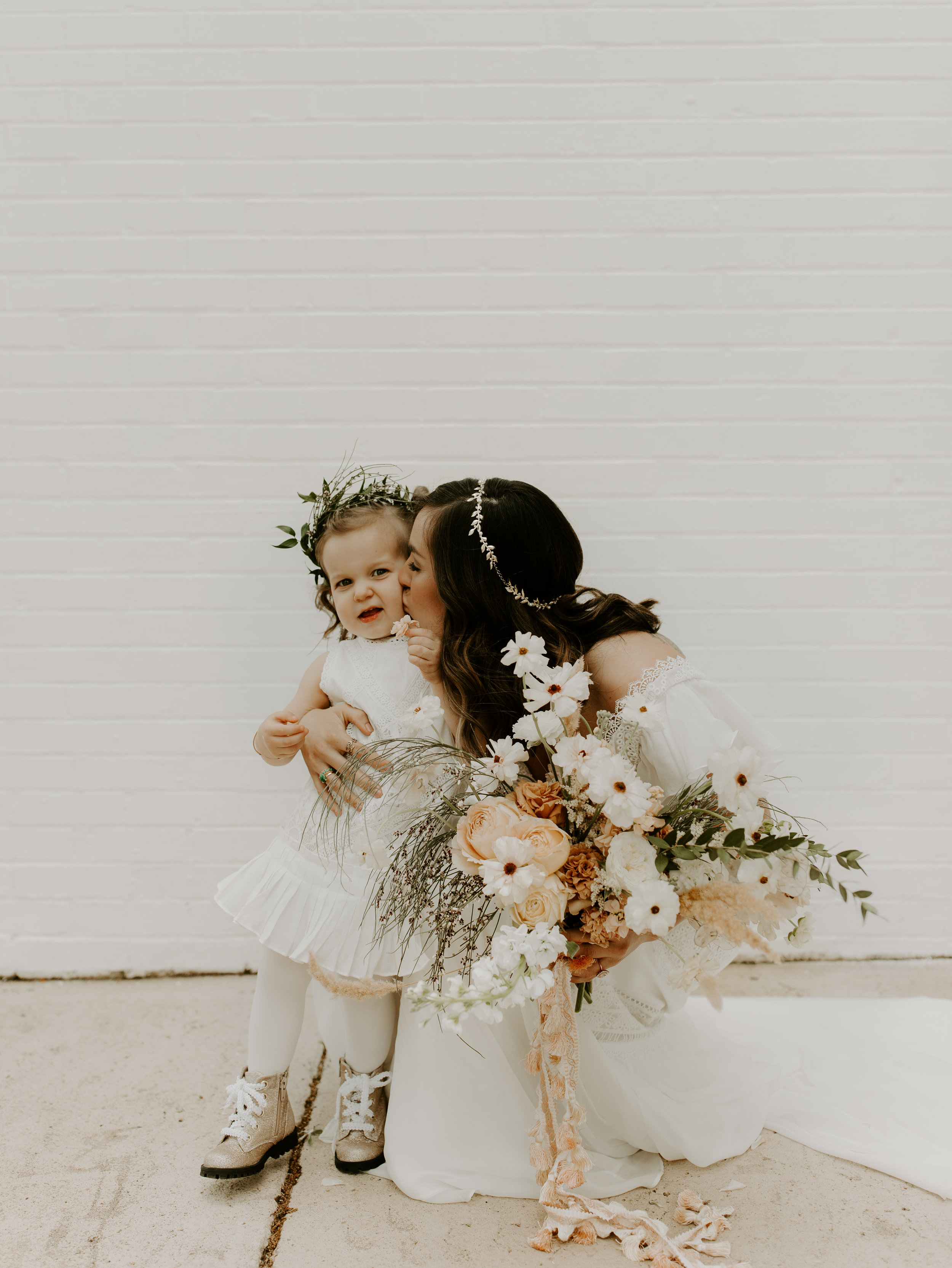 riley+carsonbridalparty-10.jpg