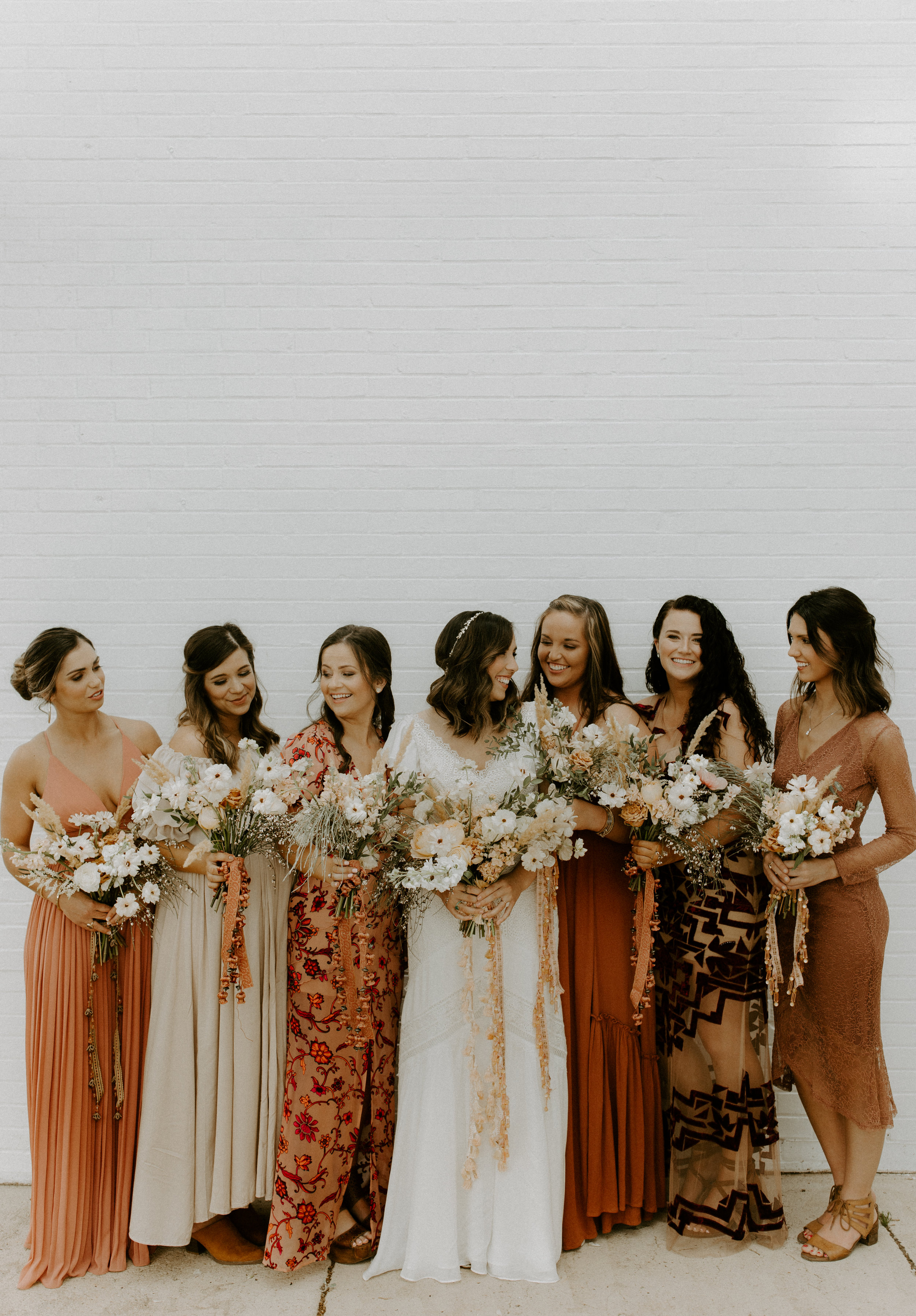 riley+carsonbridalparty-29.jpg
