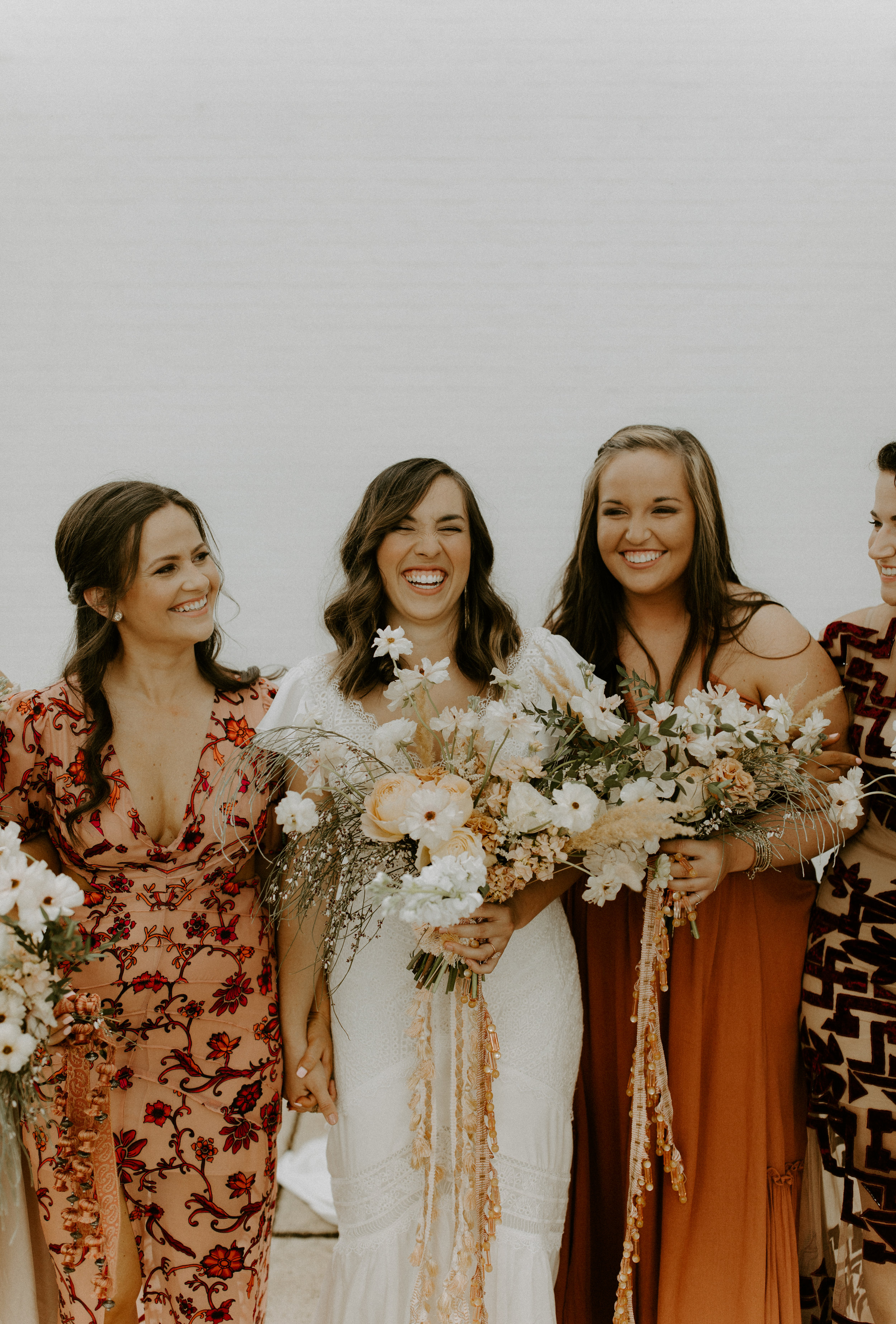 riley+carsonbridalparty-41.jpg