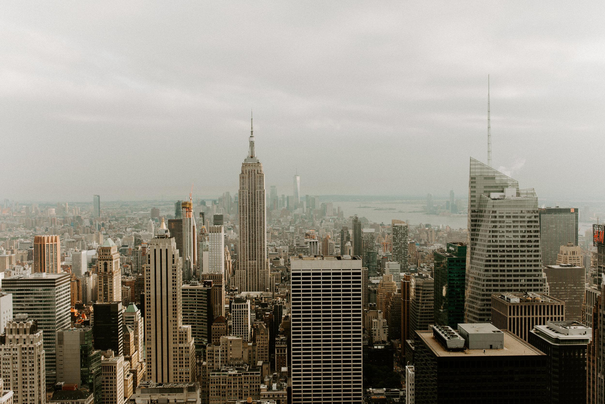 NYC-Session-Nick-Hallie-75.jpg