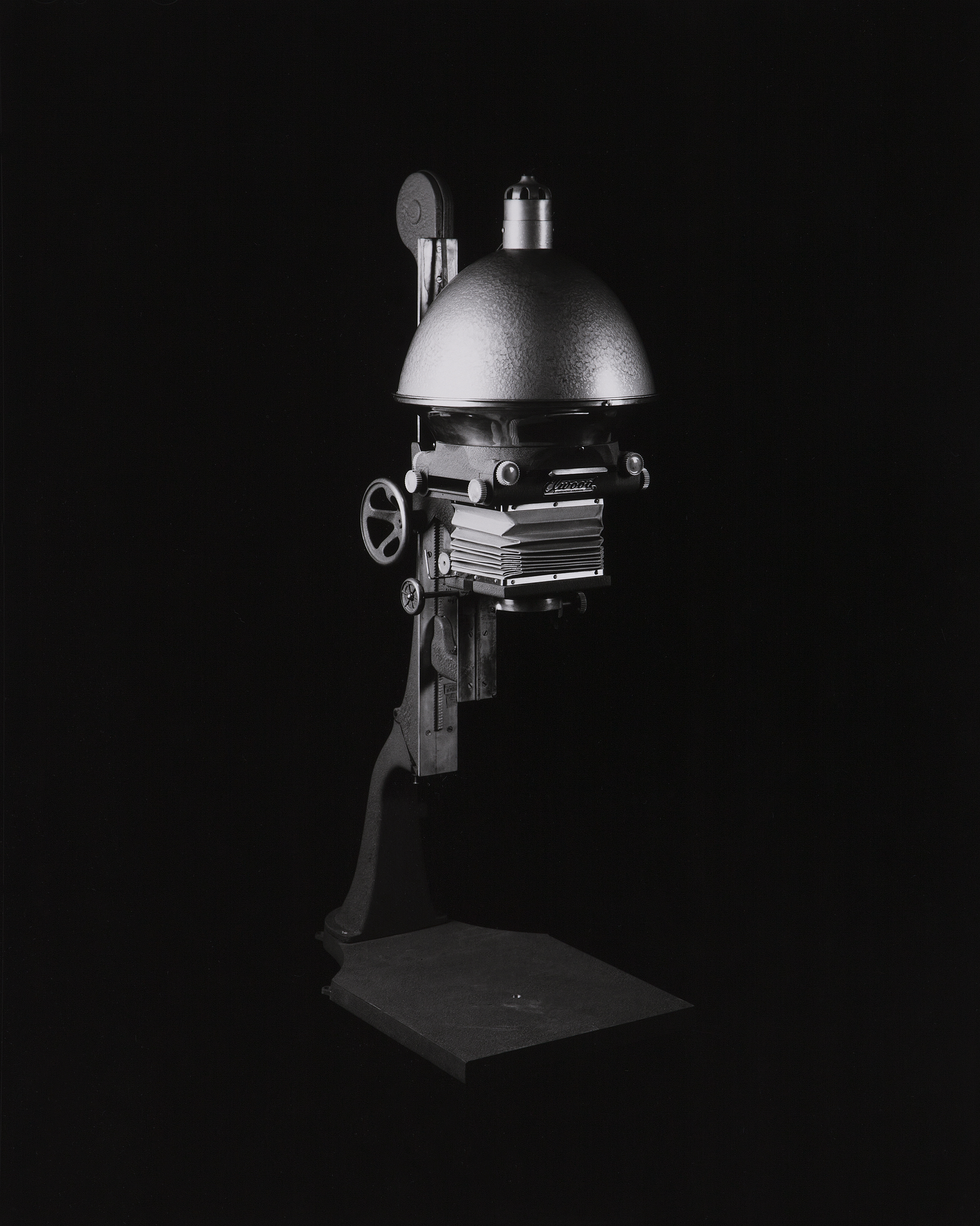 CJL_Enlarger.jpg