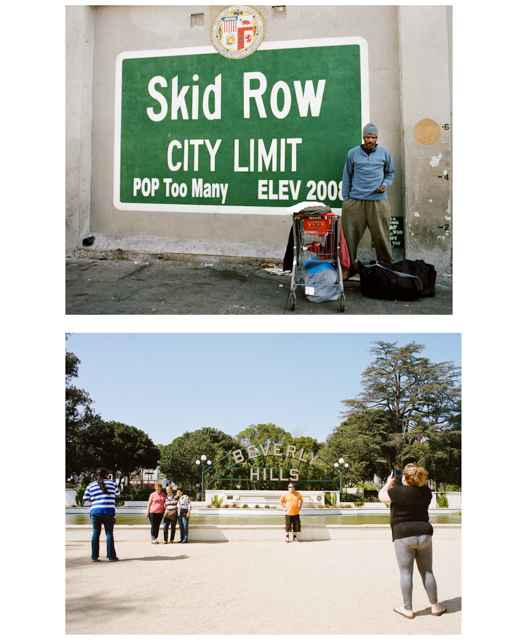 Two-cities - signs.jpg