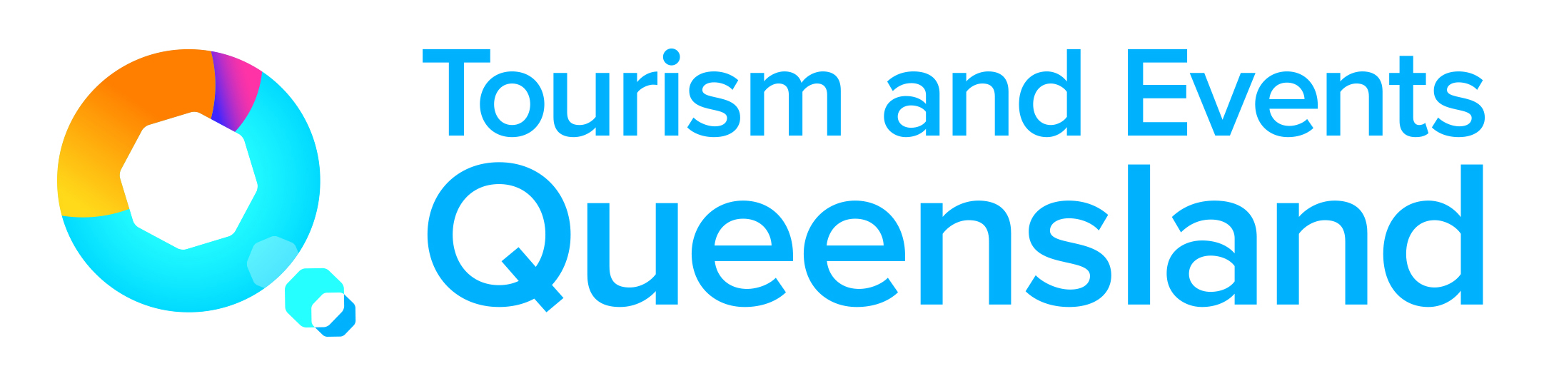 Tourism-and-Events-Queensland.jpg