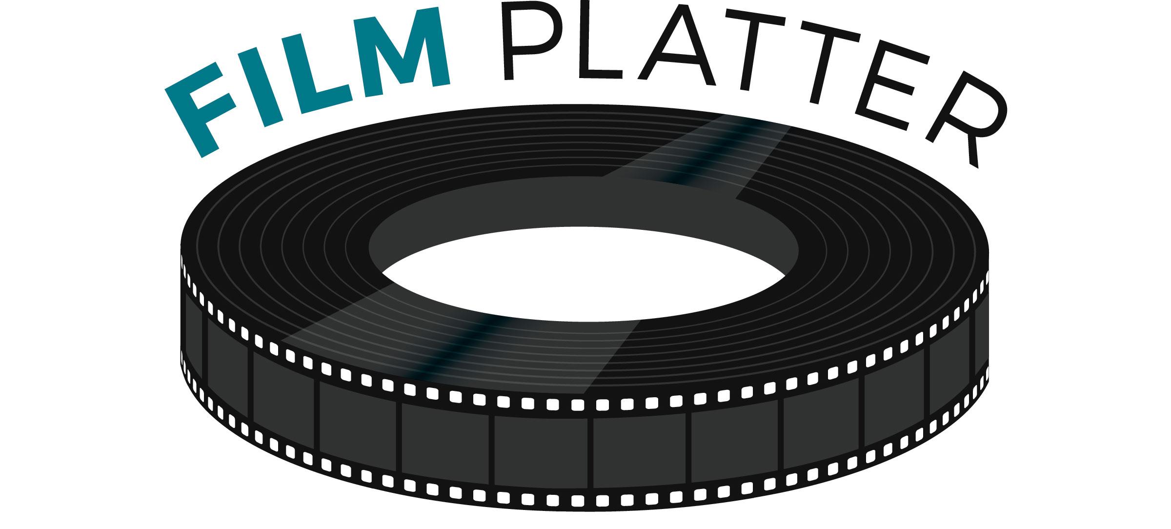Film-Platter.jpg