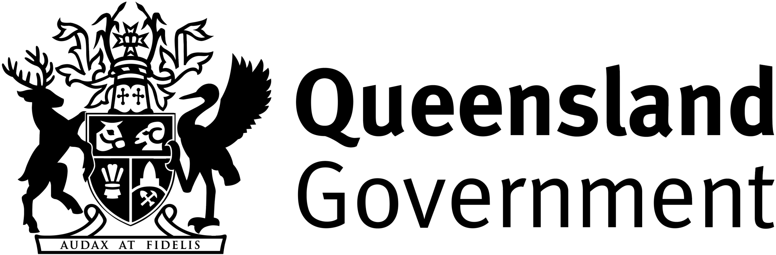 Queensland Government.png