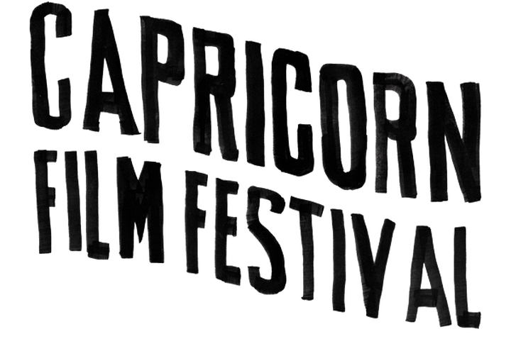 Capricorn Film Festival.png
