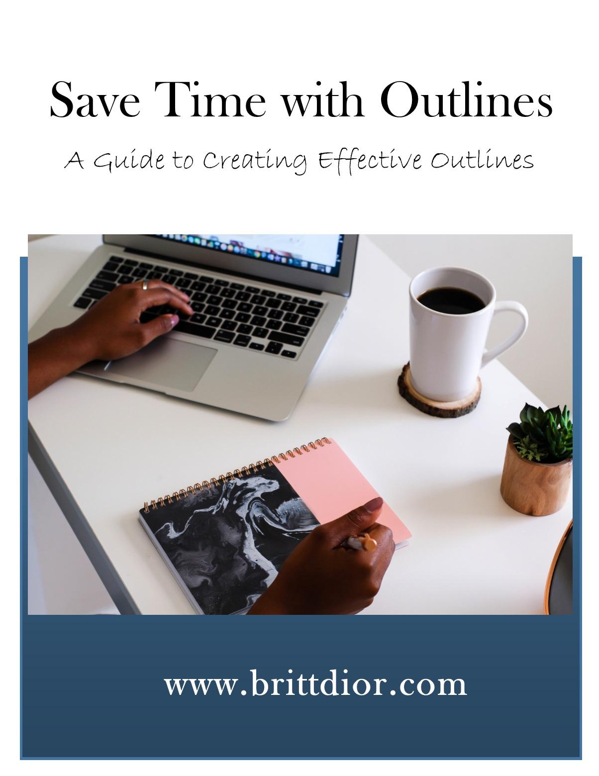 save+time.jpg