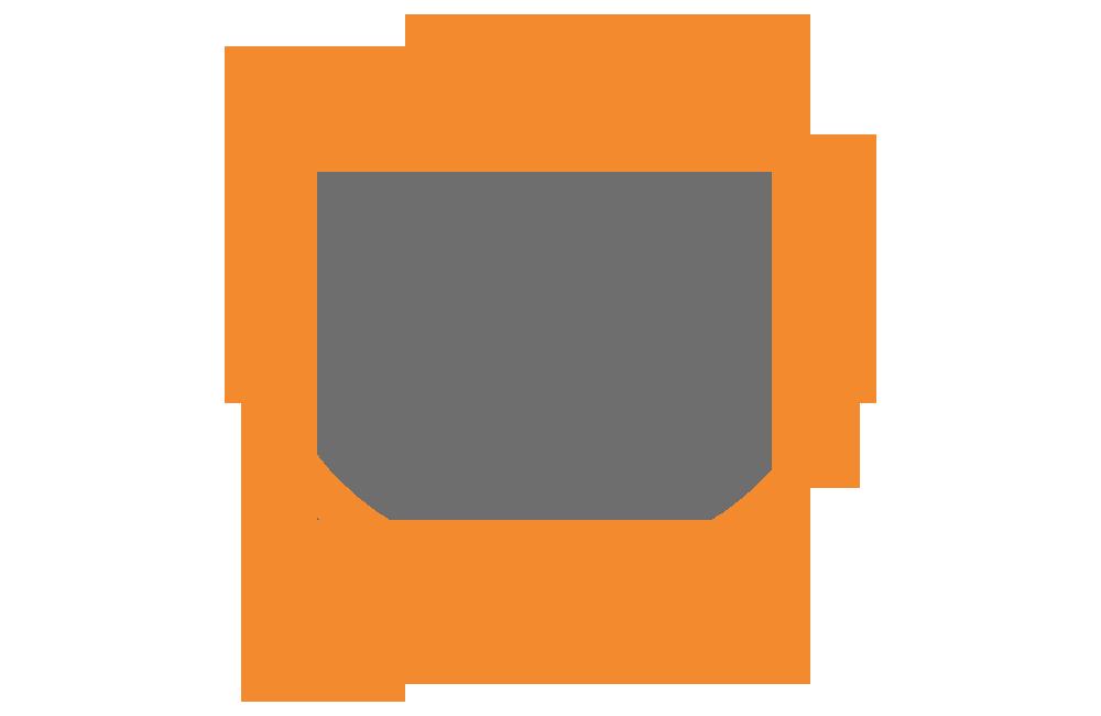 hub_circle_logo.png