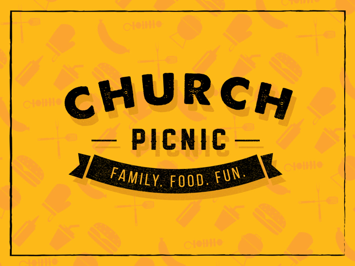 Church-Picnic-Ministry-PowerPoint.001.jpeg