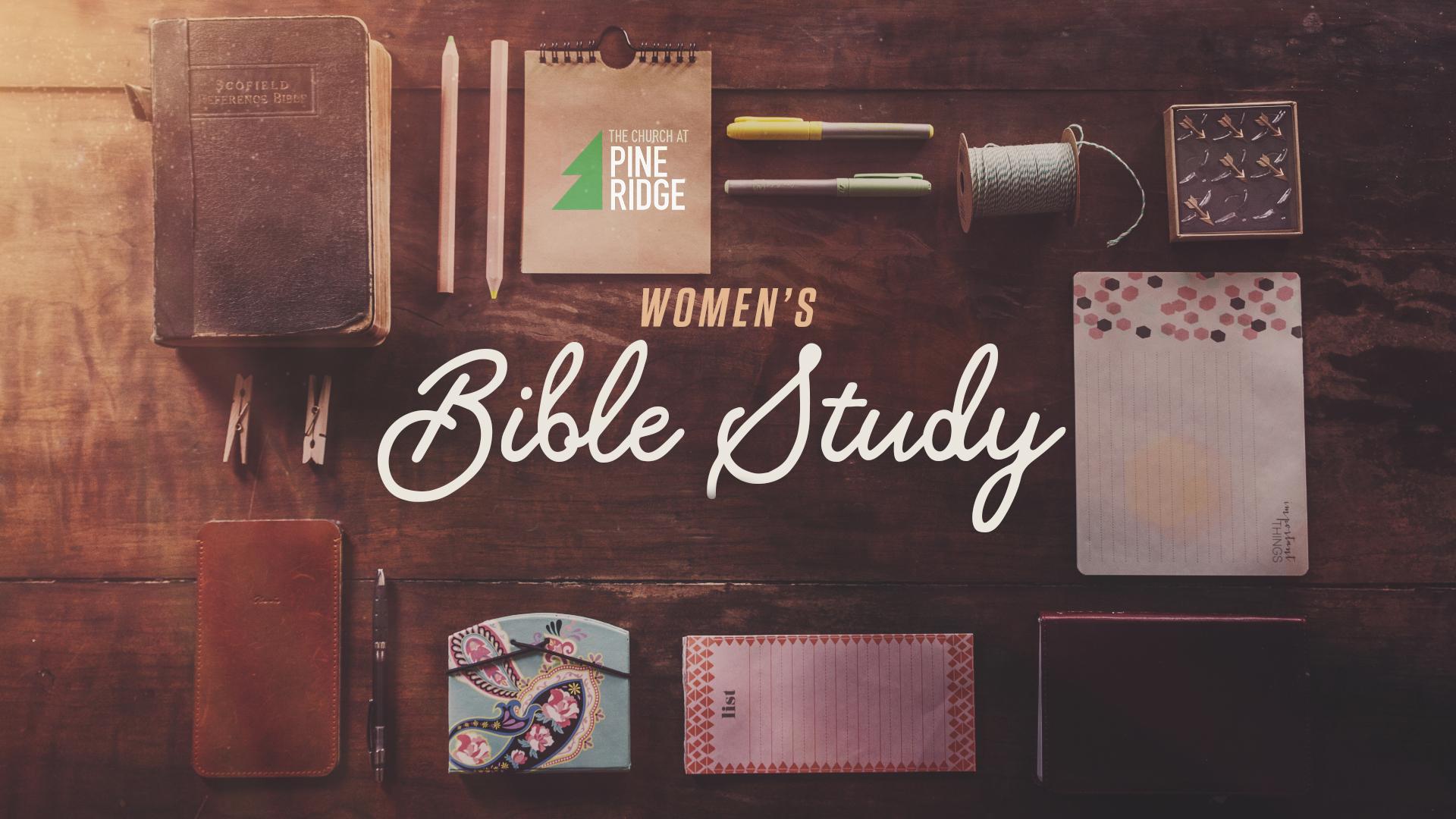36535_Bible_Study.jpg