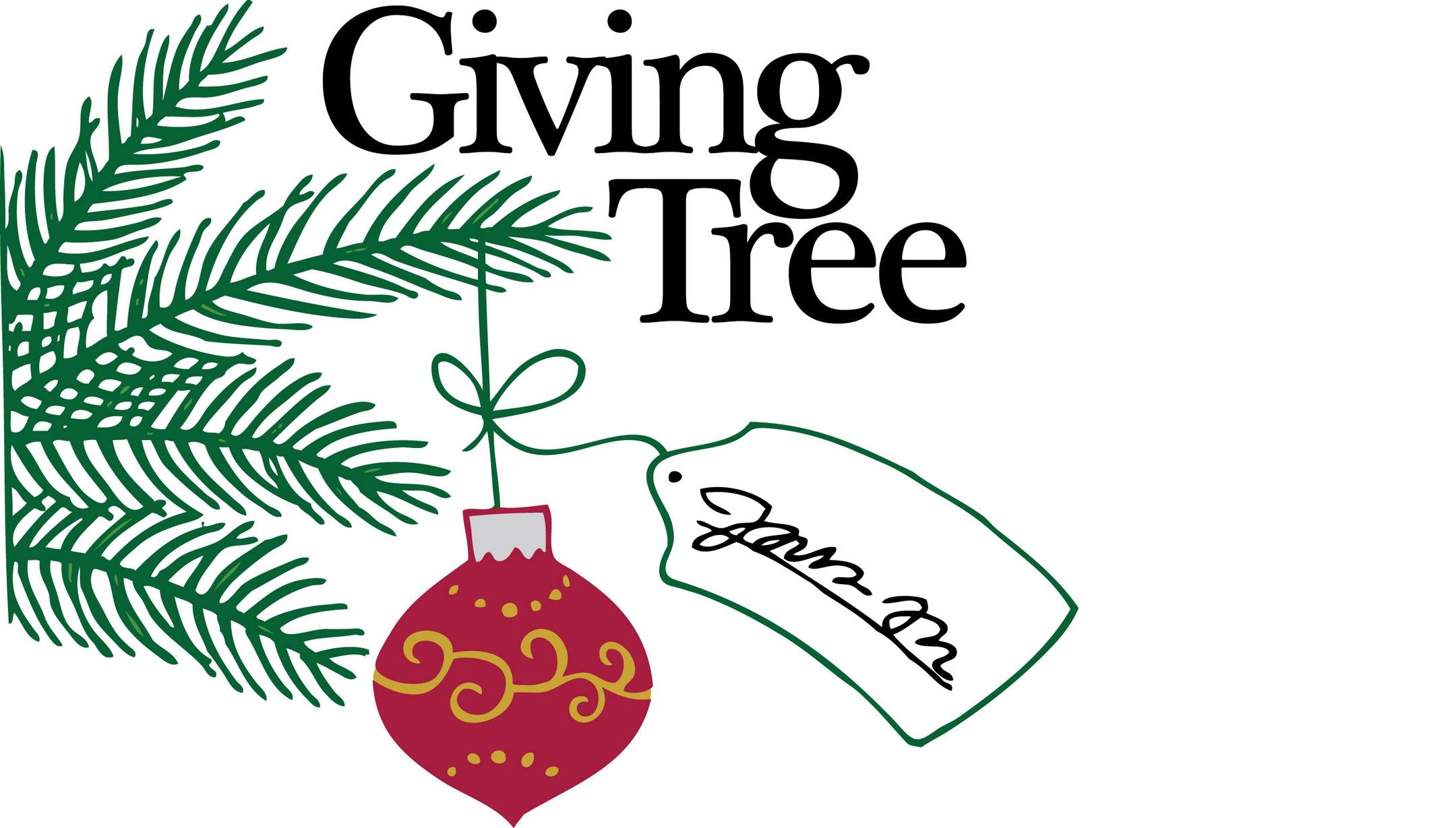 givingtree.jpg