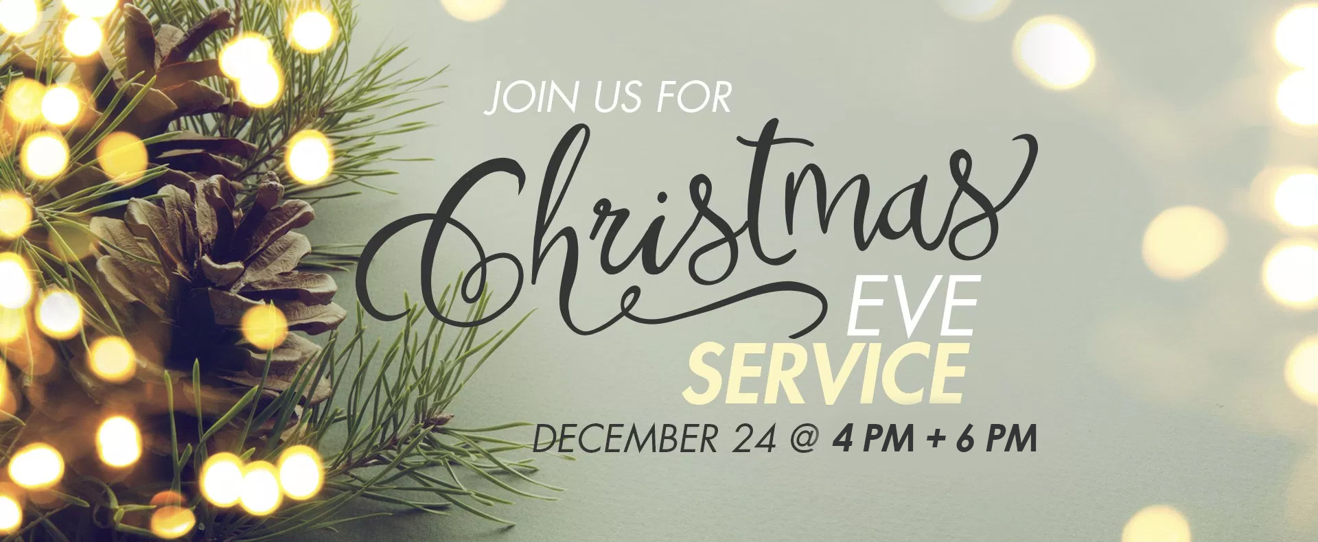 christmas-eve-services.jpg