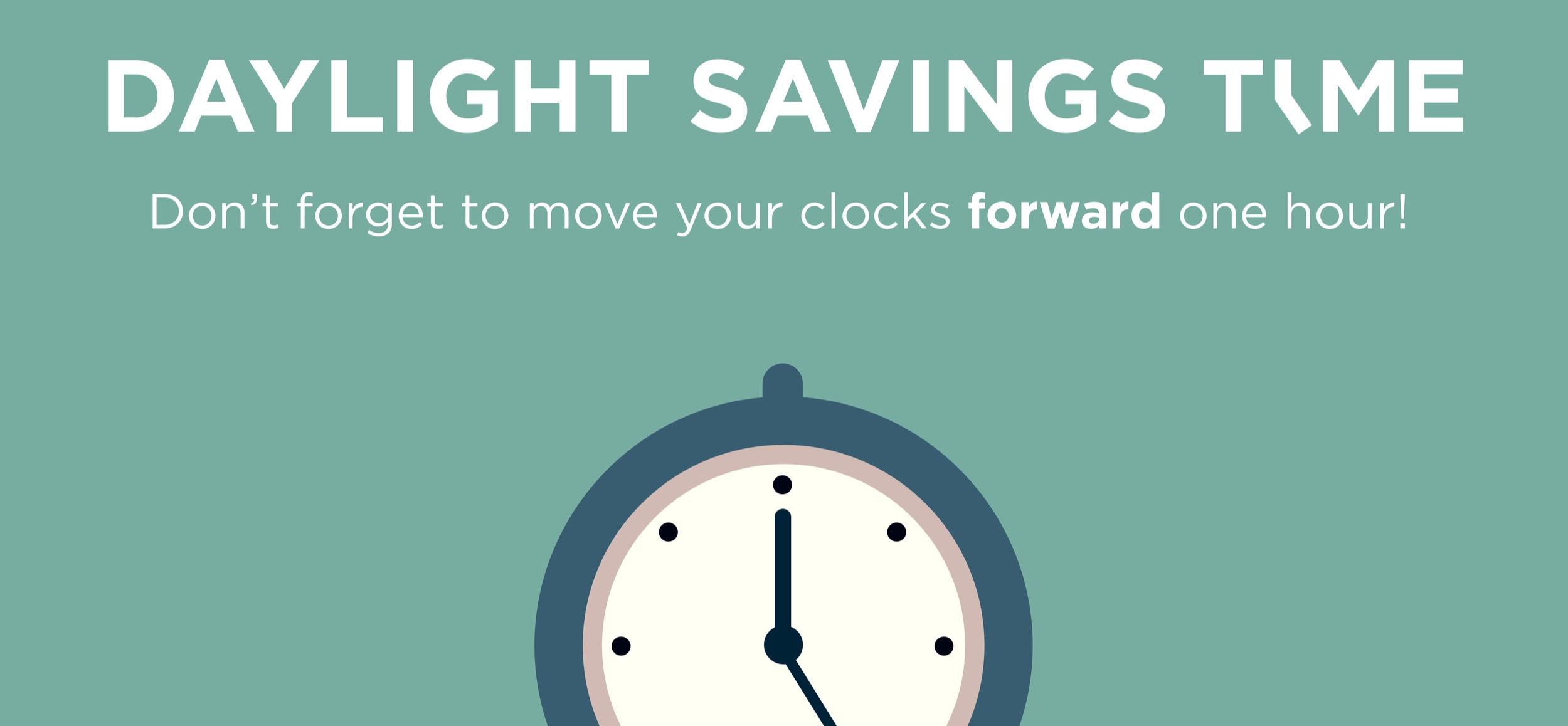 0e7024831_1519322314_daylight-savings-002.jpg