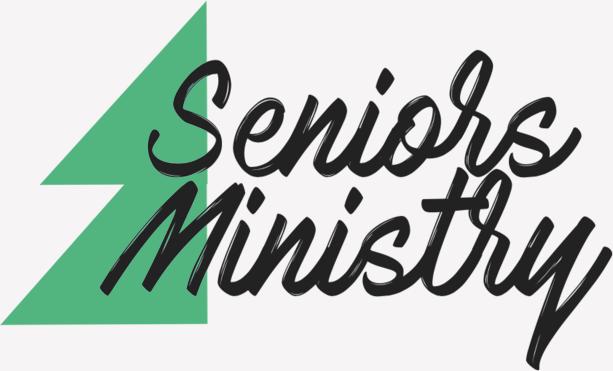 seniorsministry.png