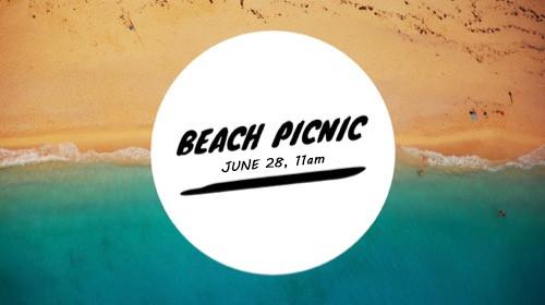 beachpicnic.png