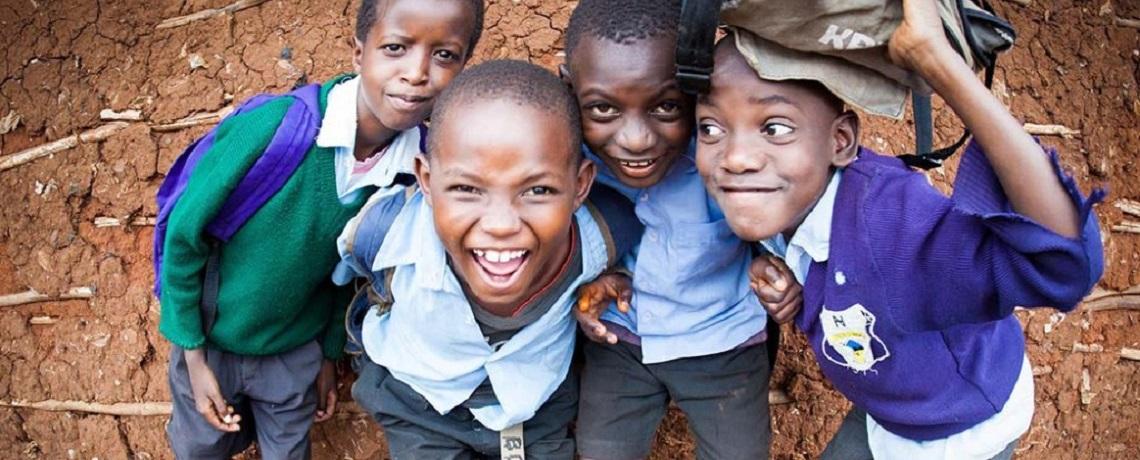 kids-in-school-uniform-1140-460.jpg