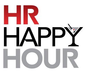 happyhour_logo_vertical1.jpg