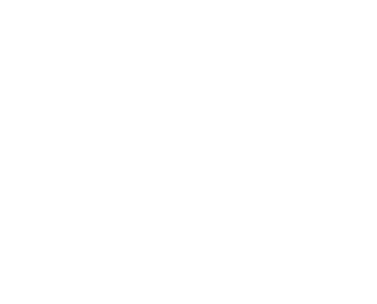 portfolio tab edit2.png