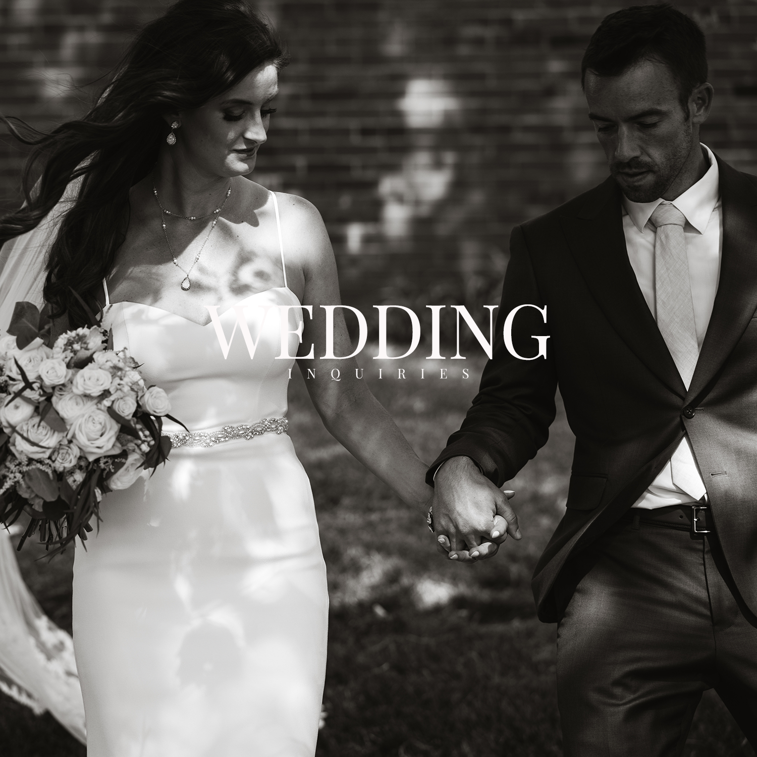 wedding-couple-walking-des-moines-iowa-raelyn-ramey-photographer-portrait-photographer.png