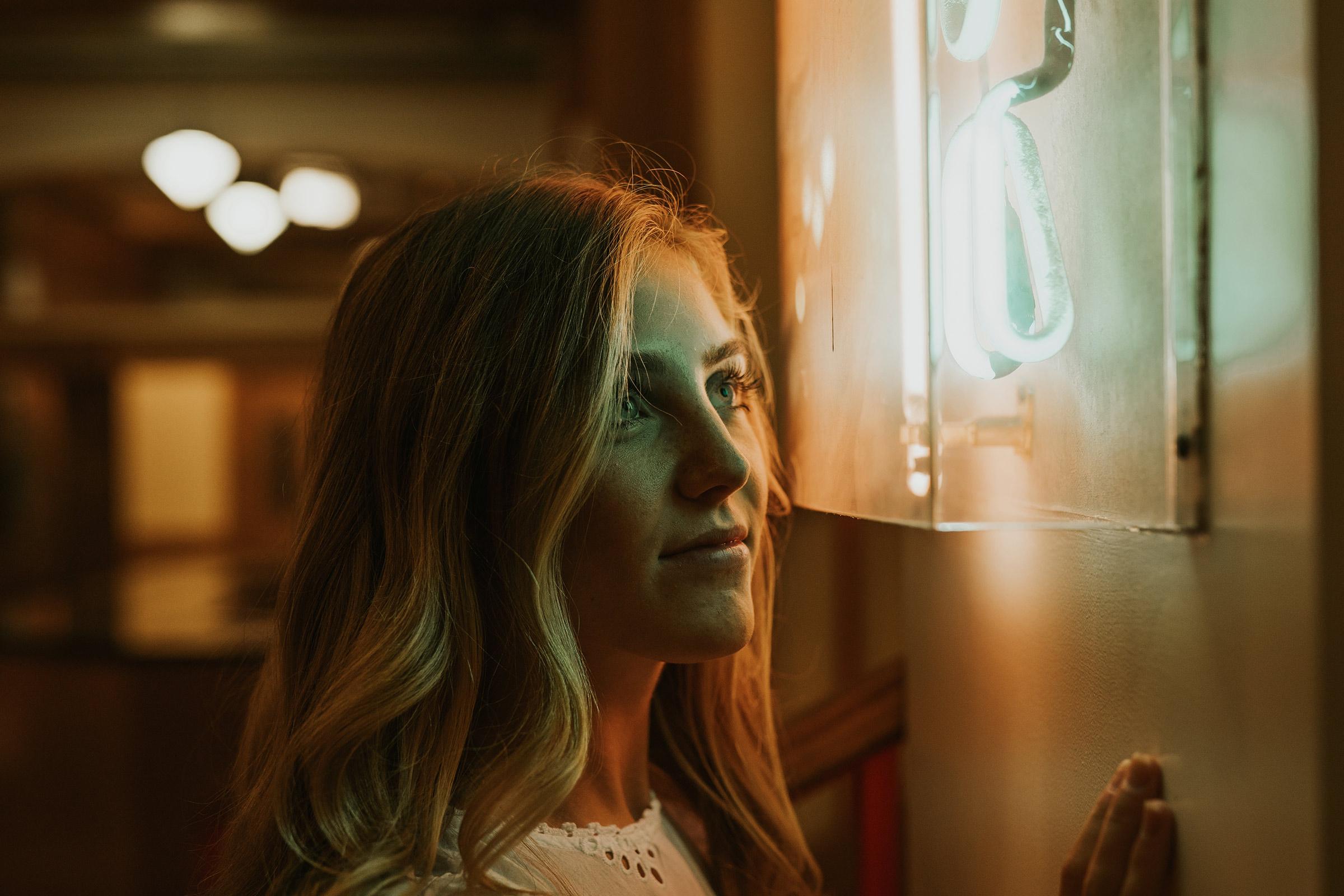 meg-senior-neon-lights-ankeny-high-school-desmoines-iowa-raelyn-ramey-photography-66.jpg