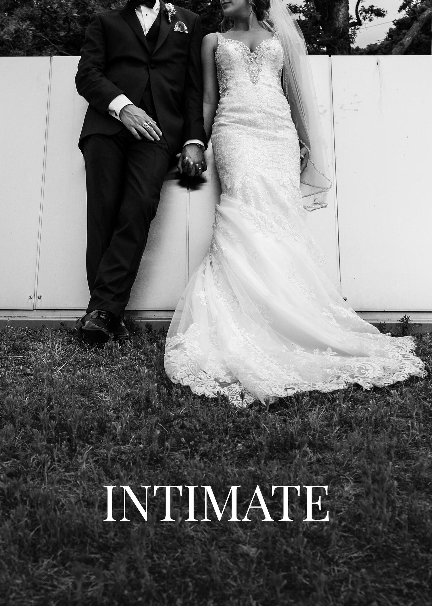 mccartney-wedding-couple-standing-next-to-eachother-desmoines-iowa-raelyn-ramey-photography.jpg