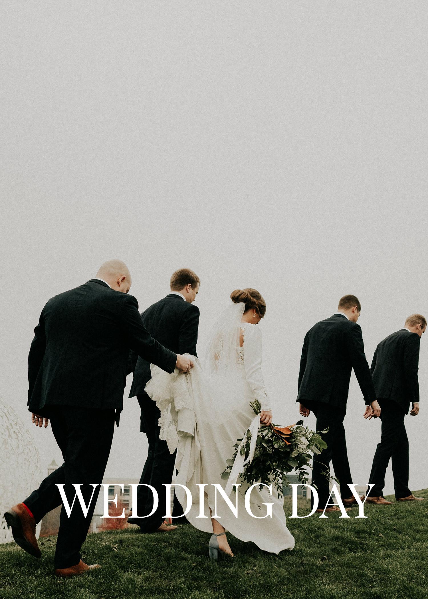 clausen-wedding-bride-groom-walking-raelyn-ramey-photography.jpg