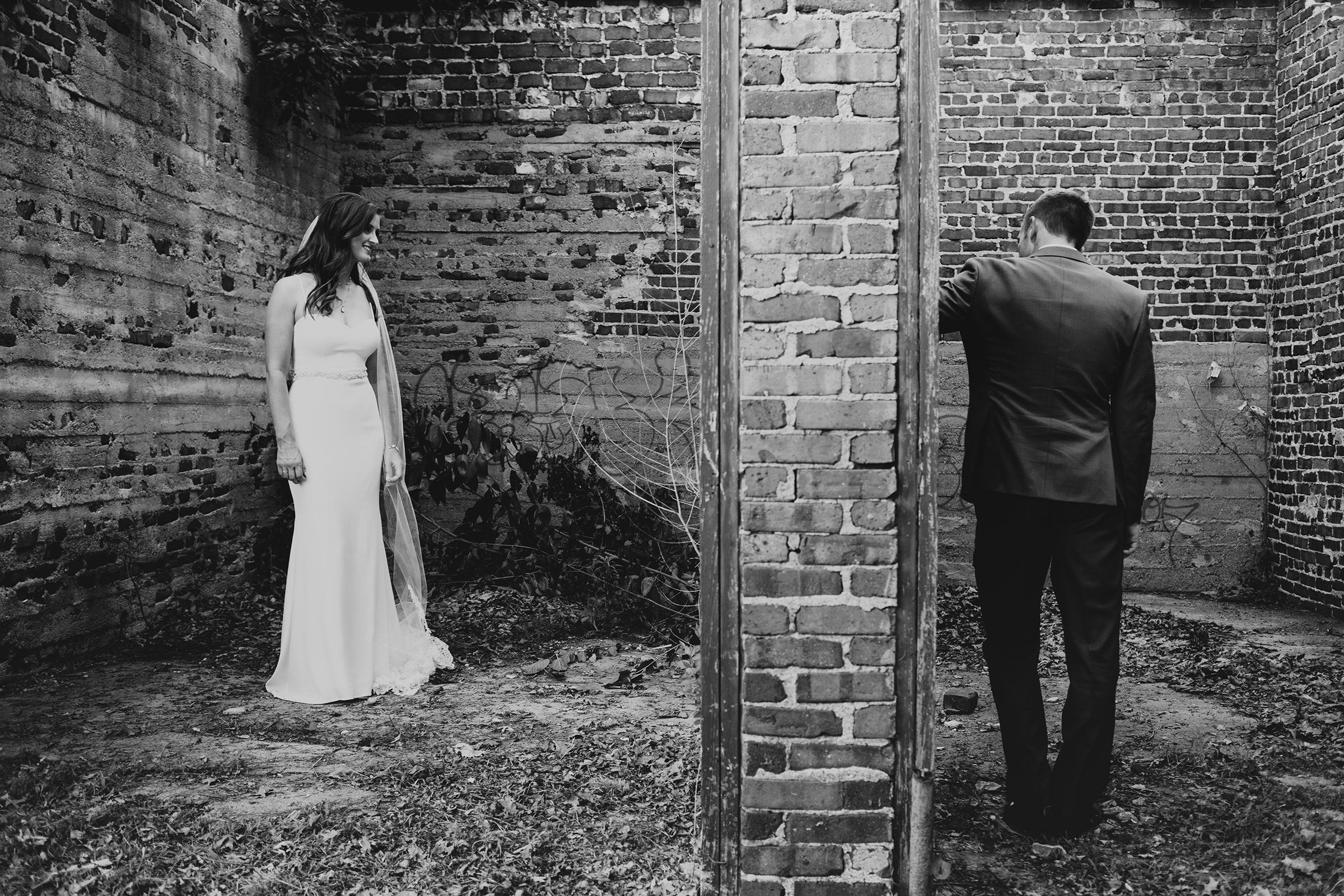 mr-mrs-hull-bride-and-groom-looking-at-eachother-desmoines-iowa-raelyn-ramey-photography-452.jpg