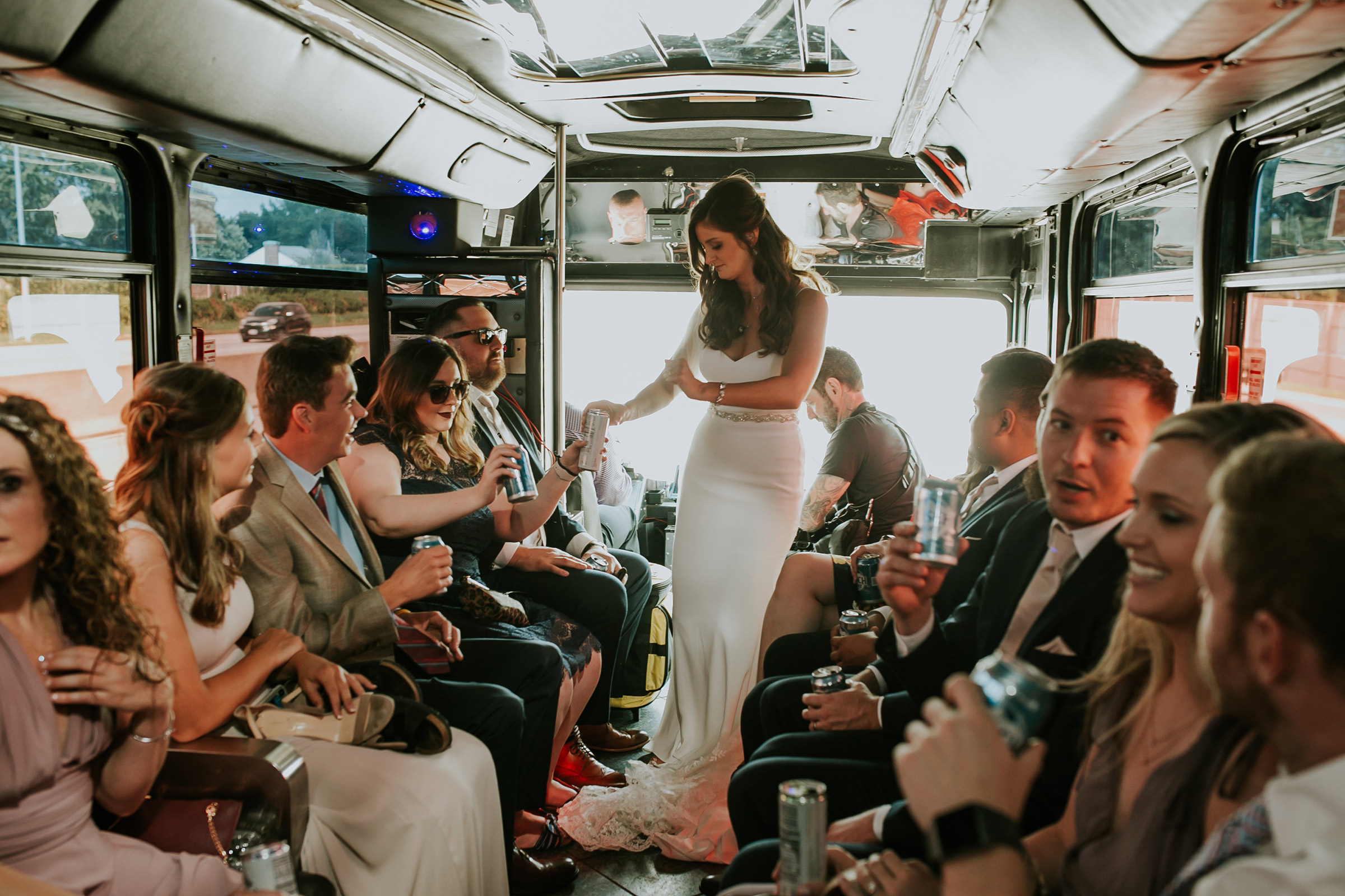 mr-mrs-hull-bride-dancing-bus-desmoines-iowa-raelyn-ramey-photography-386.jpg